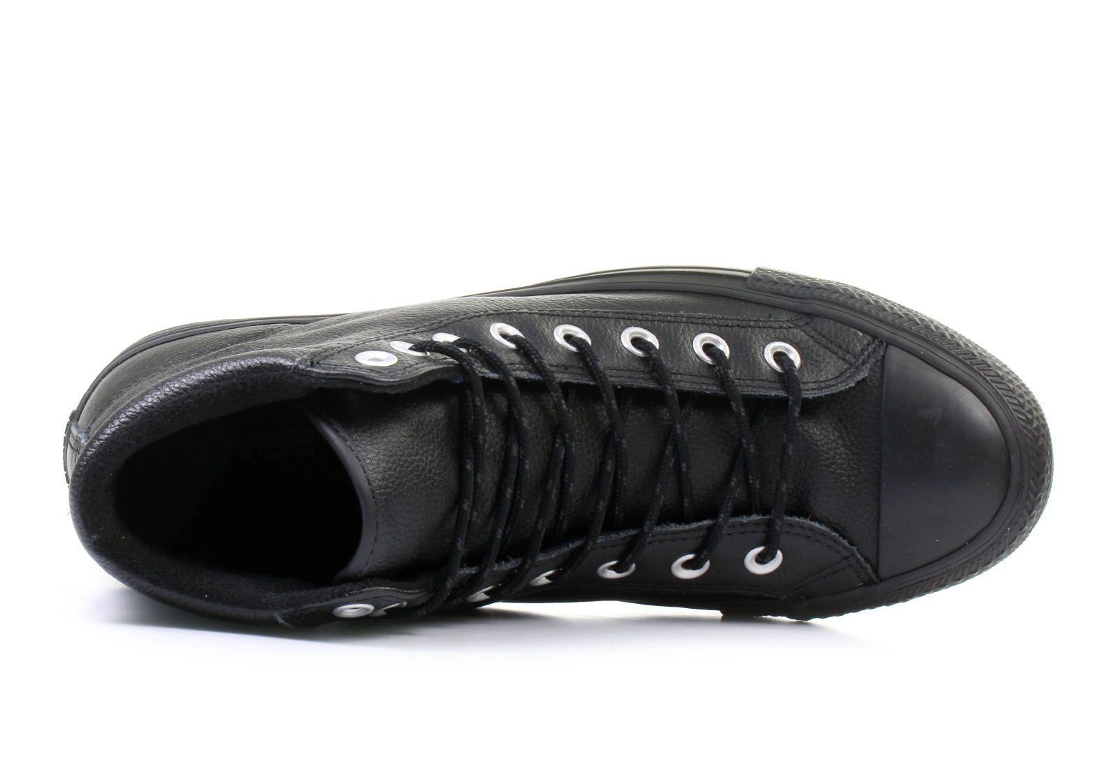 Converse Tenisky - Chuck Taylor All Star Boot Pc - 157686CTenisky ... c14c6c5225