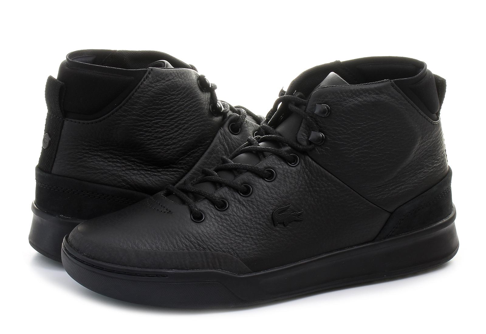 Lacoste Shoes Explorateur Classic 173cam0015 02h