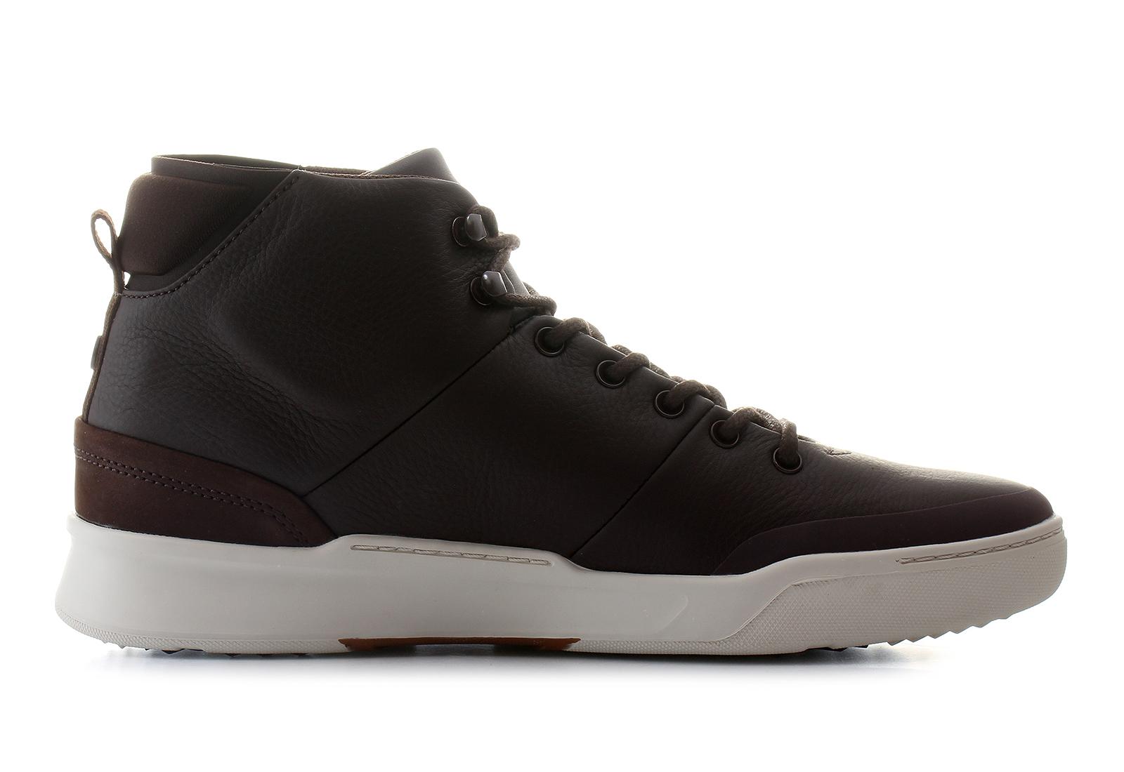 Lacoste Shoes Explorateur Classic 173cam0015 176
