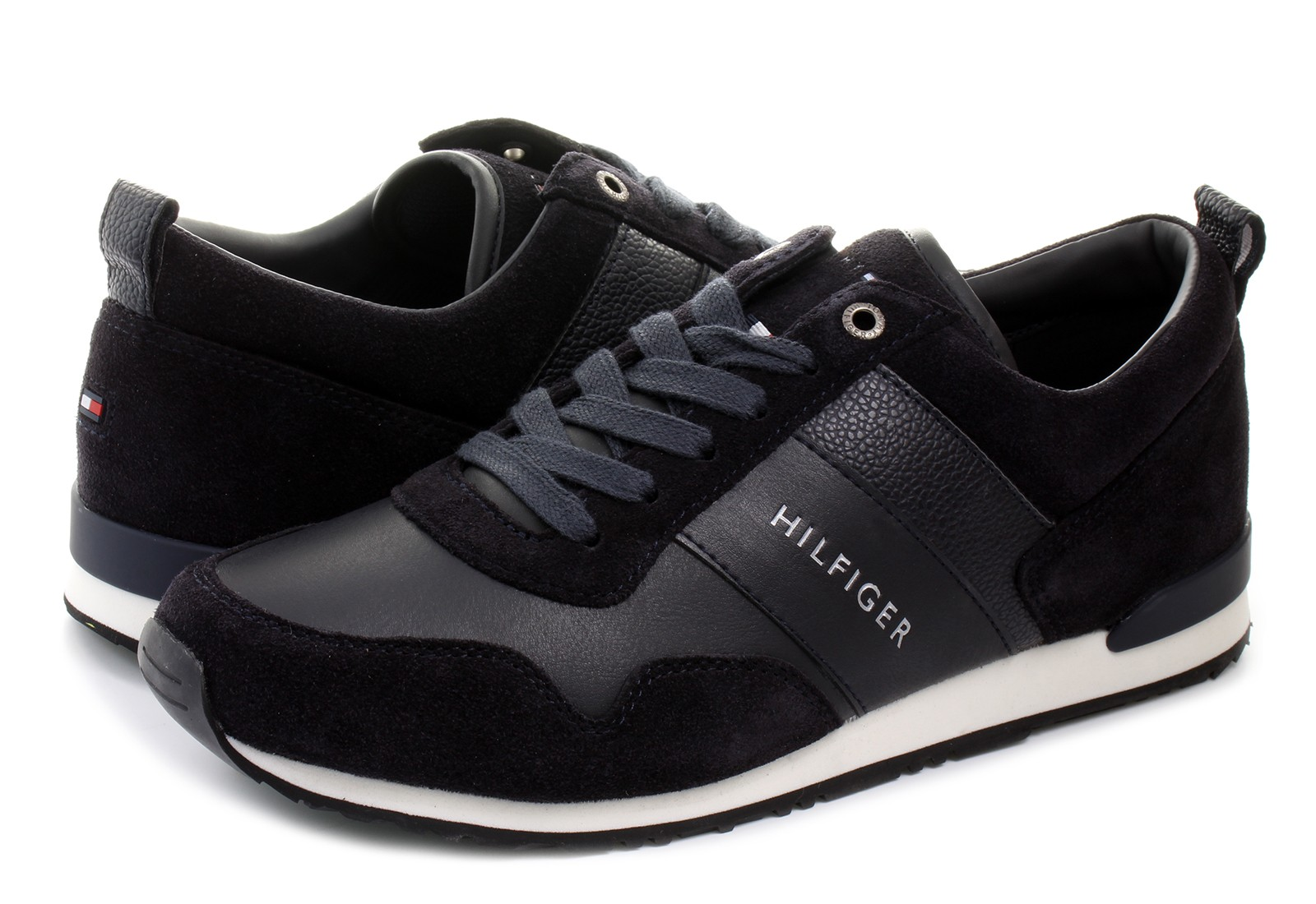 tommy hilfiger shoes maxwell 11c1 17f 0924 403 online shop for sneakers shoes and boots. Black Bedroom Furniture Sets. Home Design Ideas