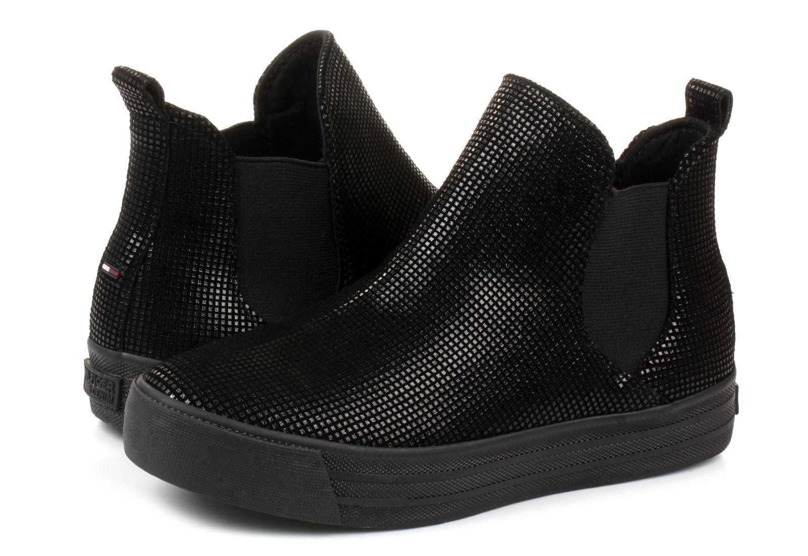 Tommy Hilfiger Pantofi Nice 3z2