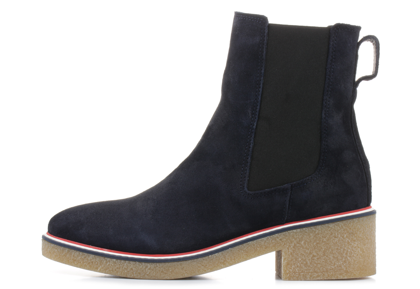 Tommy Hilfiger Bottines Mia