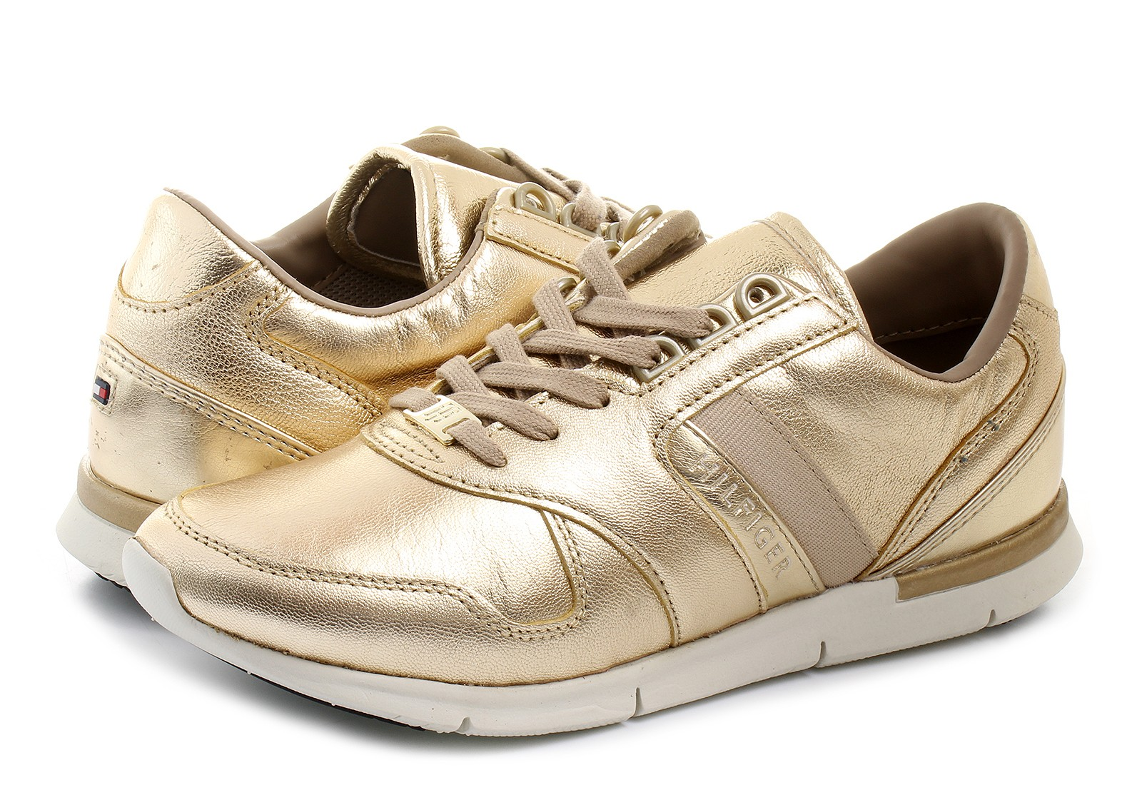 Tommy Hilfiger Pantofi Skye 1z