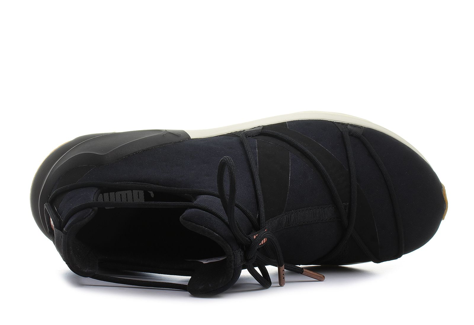 Corde Puma Femmes Chaussures De Sport Féroce Vr 44mF9Q