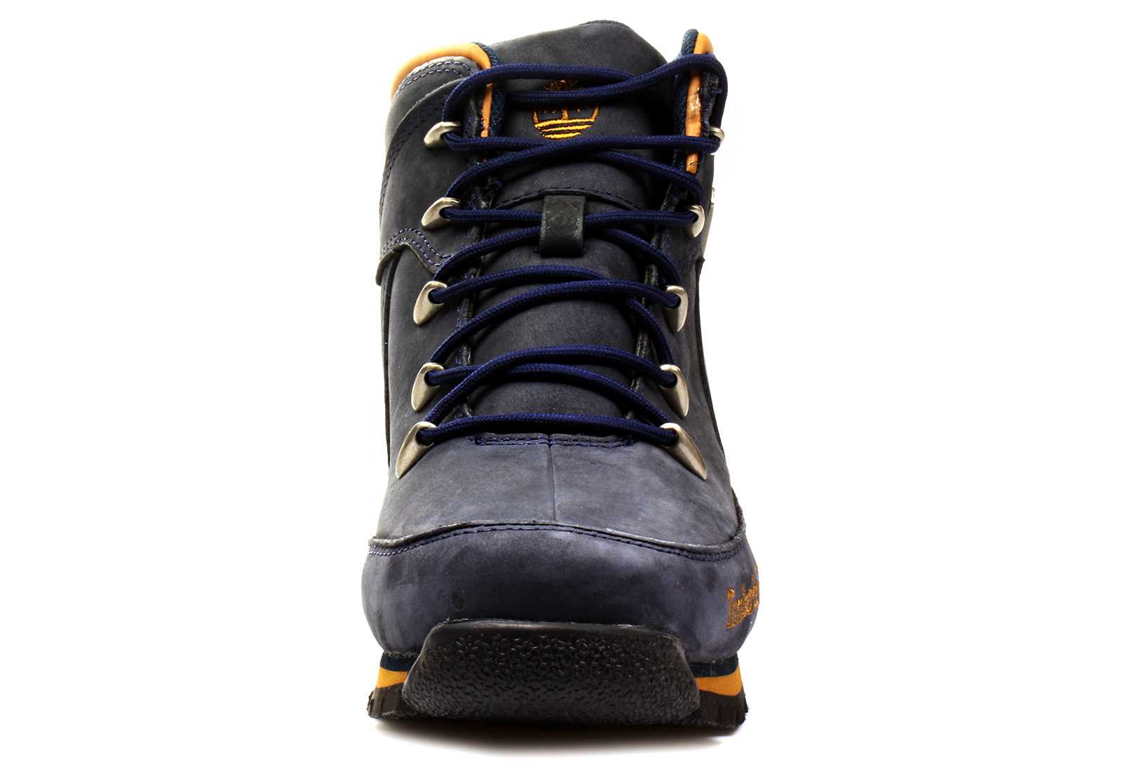 TIMBERLAND EURO ROCK HIKER biale