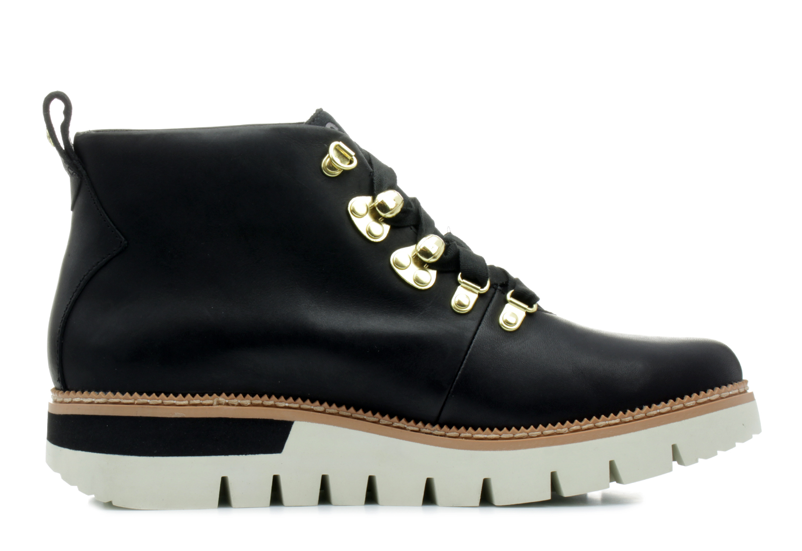 Cat Boots - Imprint - 309956-blk - Online shop for sneakers 91dfb2c017d