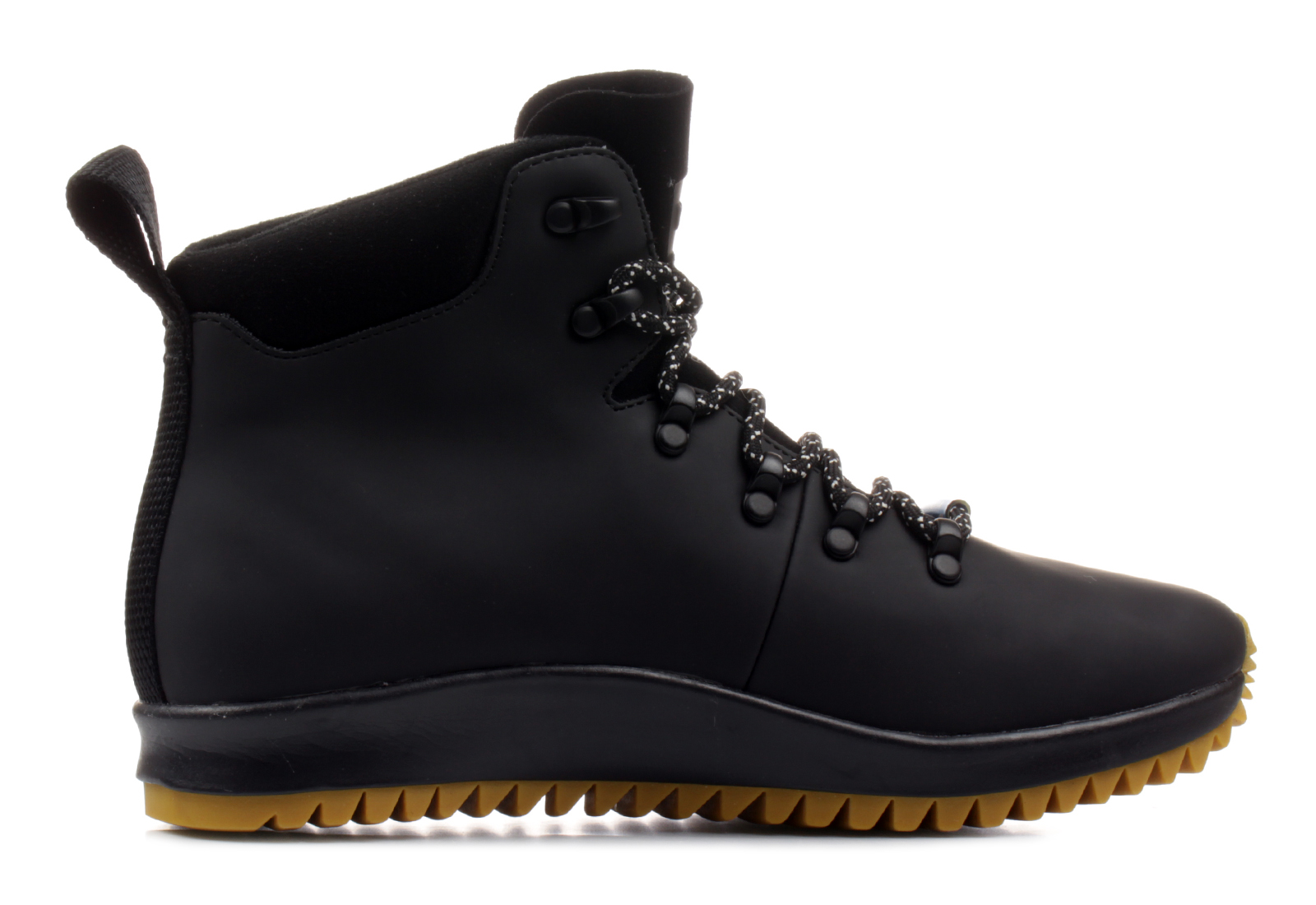 fbbb1f64c028 Native Boots - Ap Apex Ct - 41103640-1015 - Online shop for sneakers ...