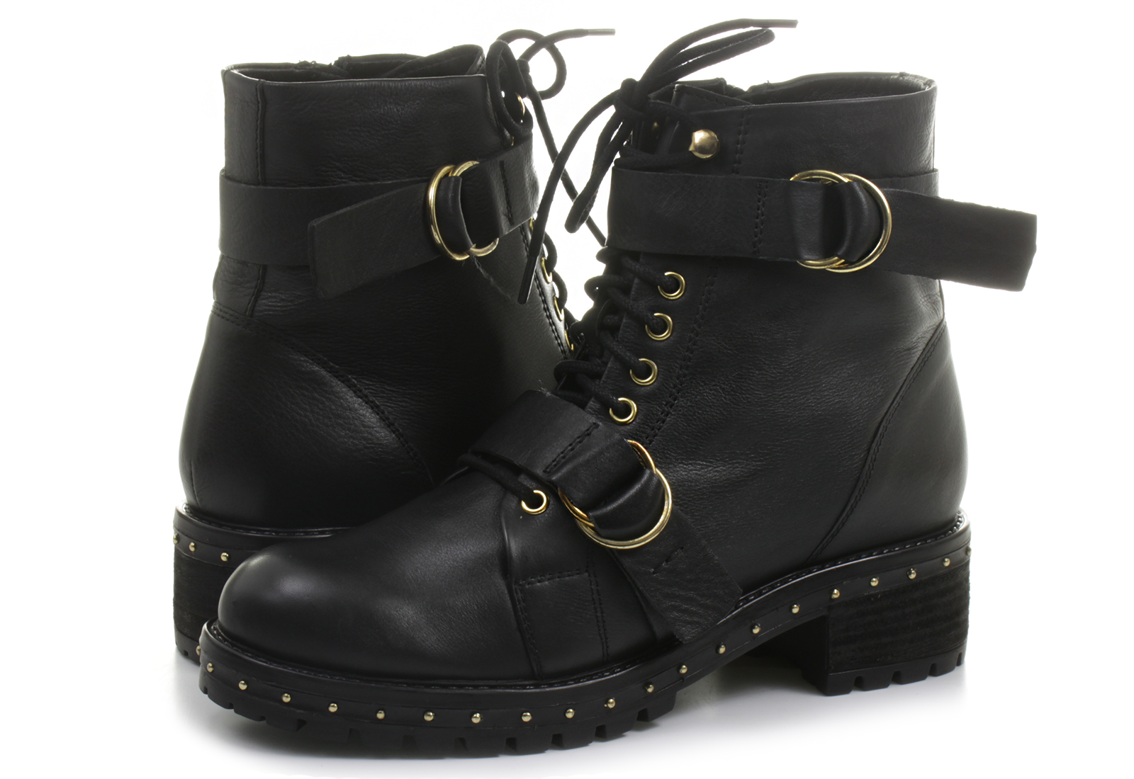 bronx boots 46952 a 231 46952 a 231 shop for