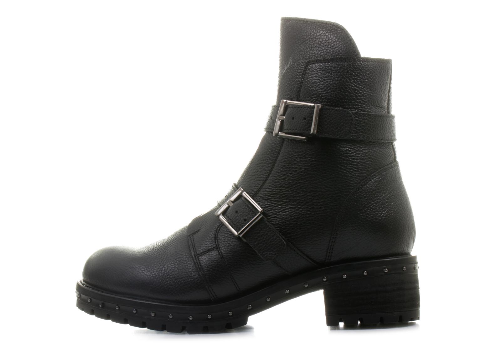 bronx boots 47013 d 188 47013 d 188 shop for