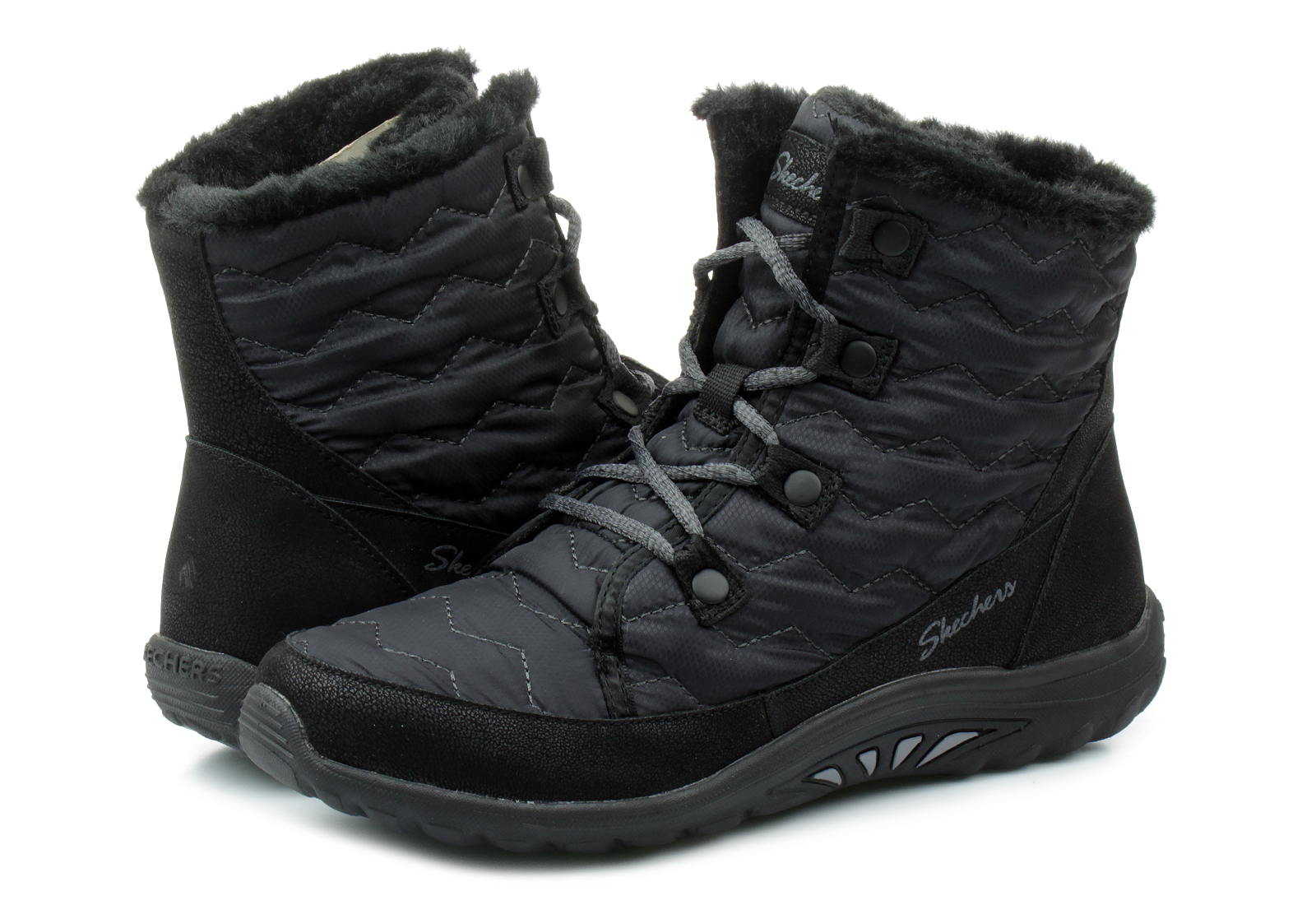 The number one comment from our testers was that the Skechers GoWalk sneakers were