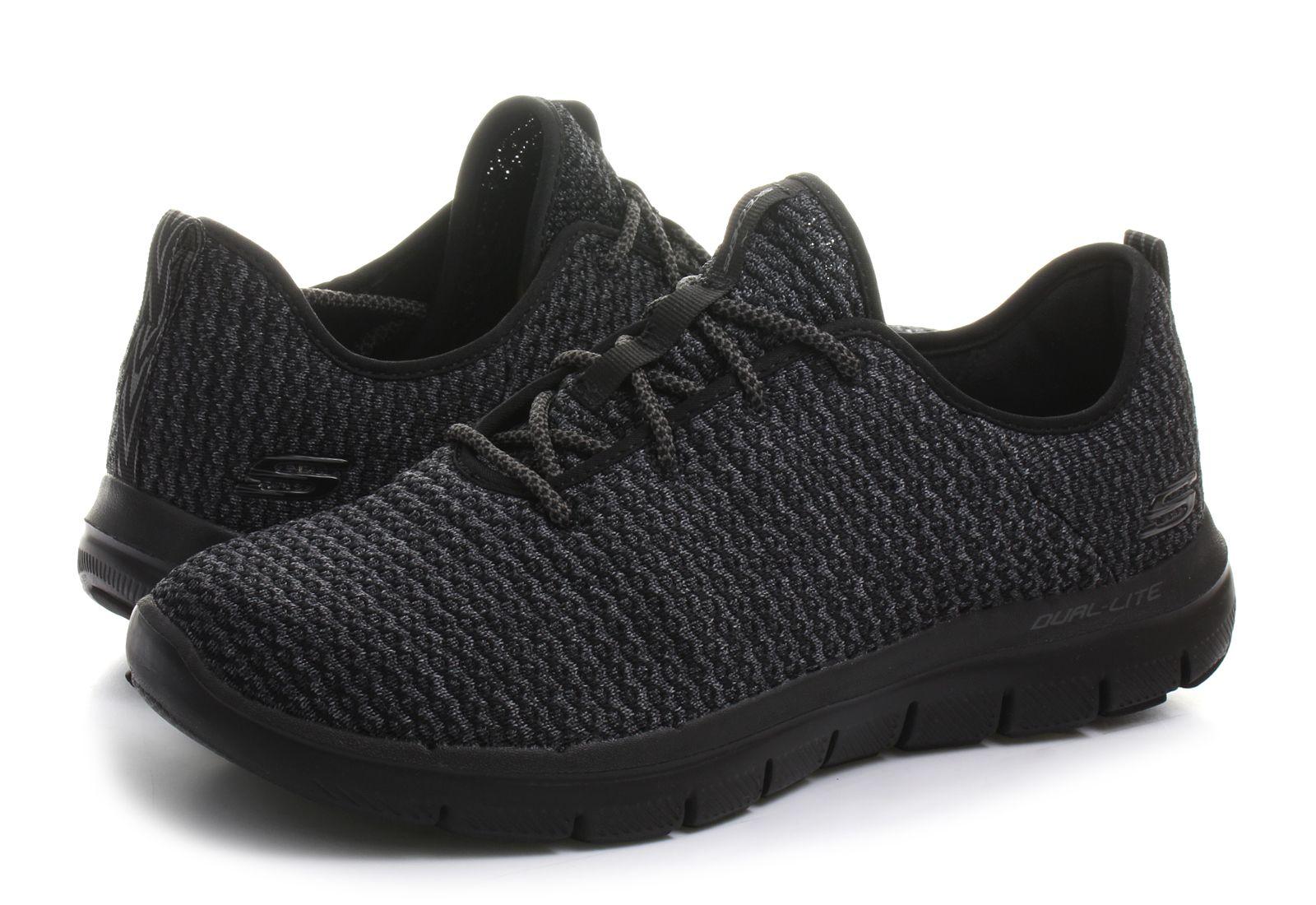 FLEX ADVANTAGE 2.0 - Sneaker low - dark navy Genießen Freies Verschiffen Geniue Händler Auf Der Suche Nach Y3FvDcuK