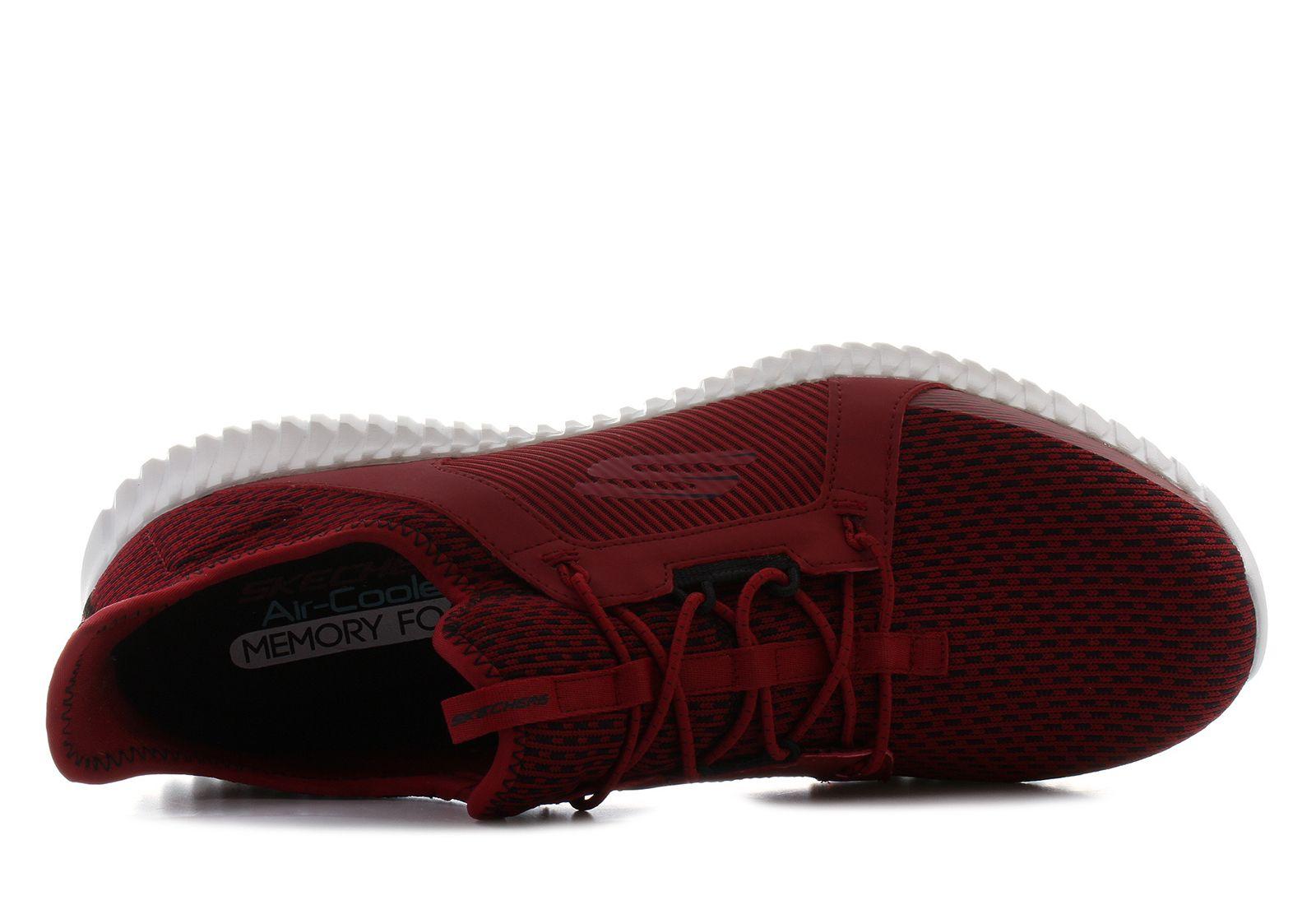 l'élite rdbk modulable modulable modulable sketchers chaussures boutique en ligne de baskets d11867