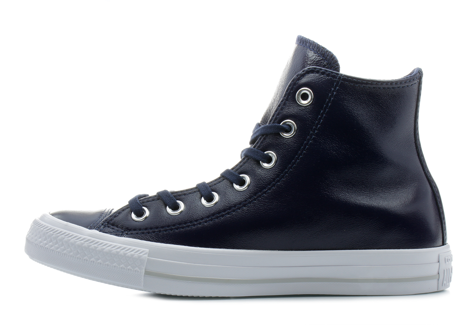 Discounted shoes, clothing, accessories and more at fatalovely.cf! Score on the Style, Score on the Price. Free shipping on orders $50 or more! See Details. chuck taylor all star crinkled patent leather hi and Converse Shoes items found. Sort By. items. View. Sort By. Filter (1) Your Selections. Shoes.