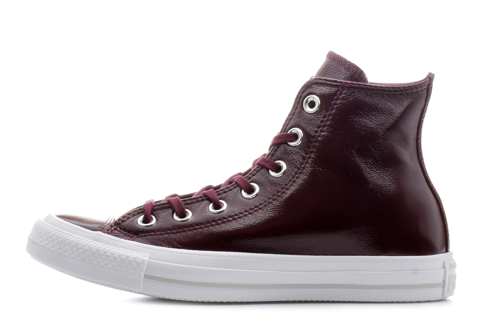 Free shipping BOTH ways on converse hi top patent leather, from our vast selection of styles. Fast delivery, and 24/7/ real-person service with a smile. Click or call