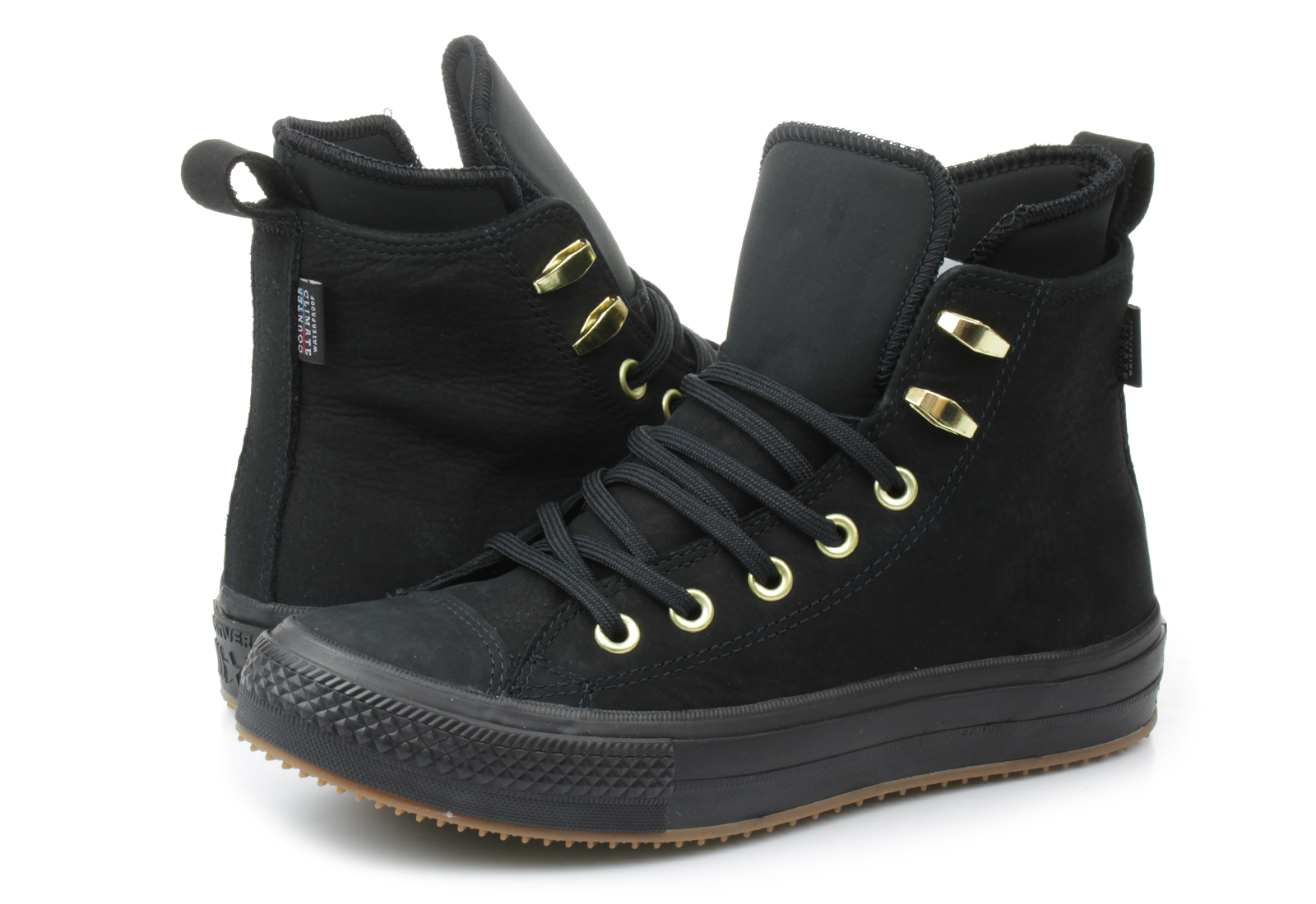 converse shoes ct wp boot nubuck 557945c shop