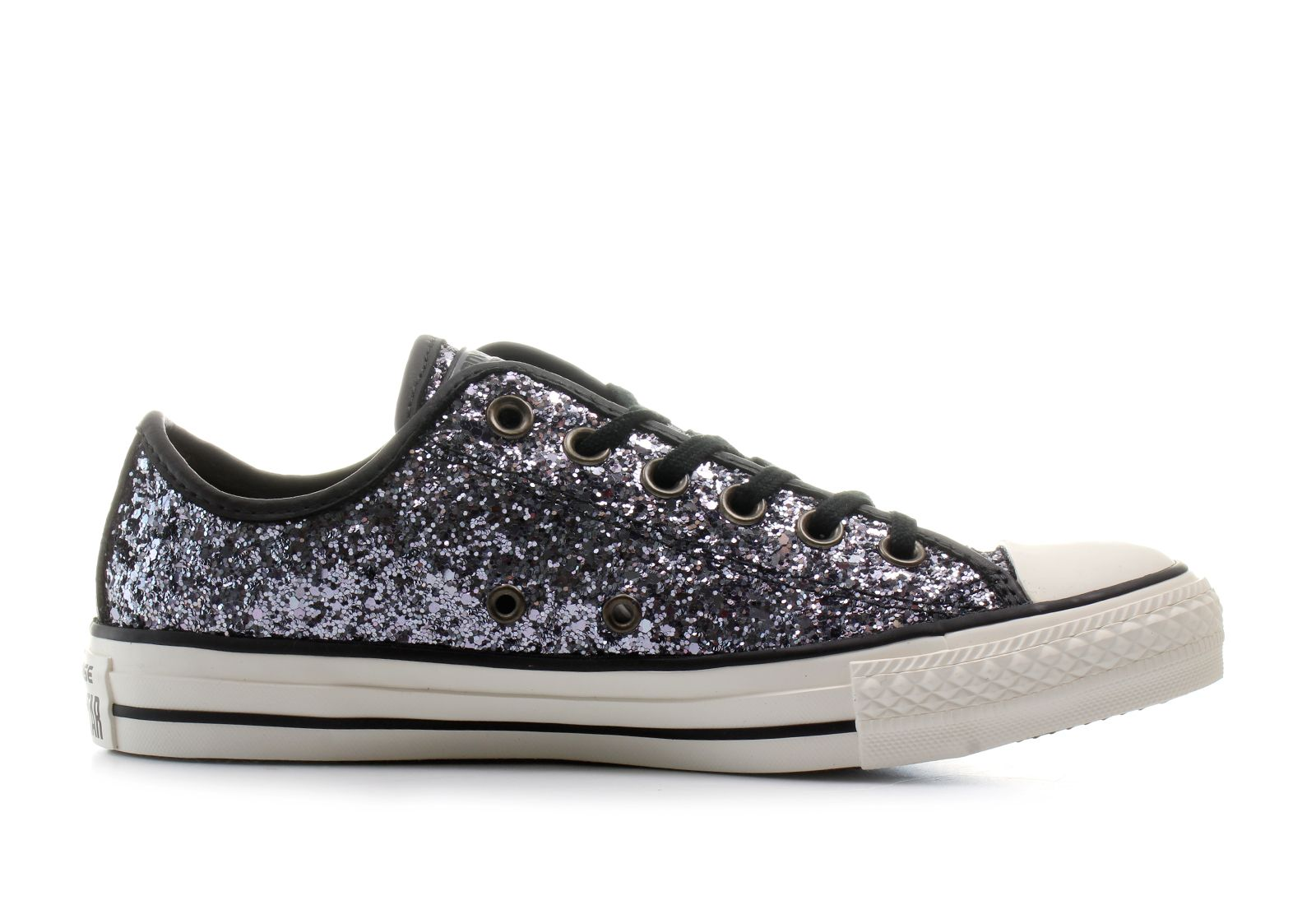 Converse All Star Shoes Shop Online
