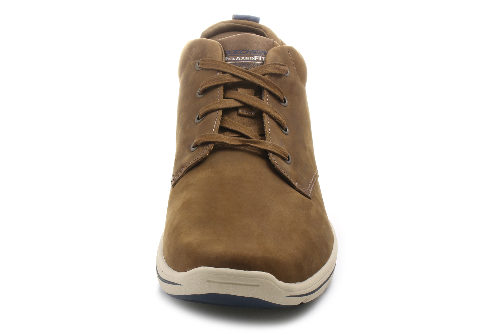 Skechers Shoes Harper Melden 64857 dsrt Online shop for sneakers, shoes and boots