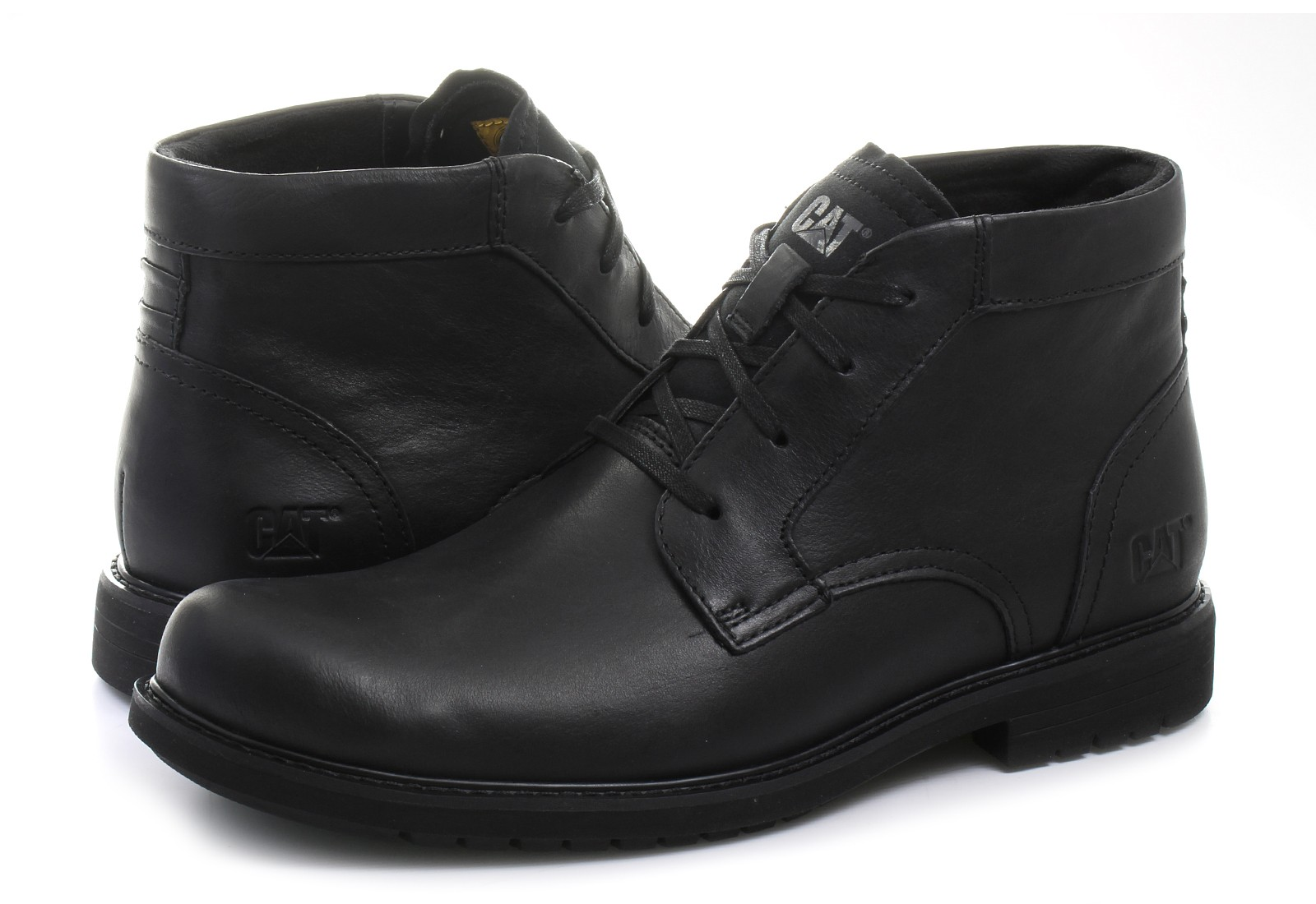 Ez a 6 legklasszabb férfi cipő és bakancs őszre – Men.hu