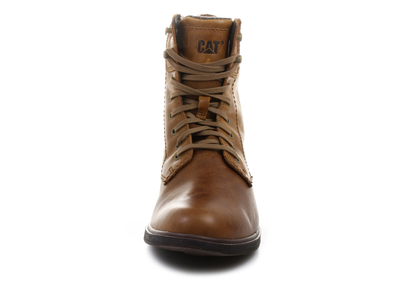 Cat Boots Orson Ii 721933 brn Online shop for sneakers, shoes and boots