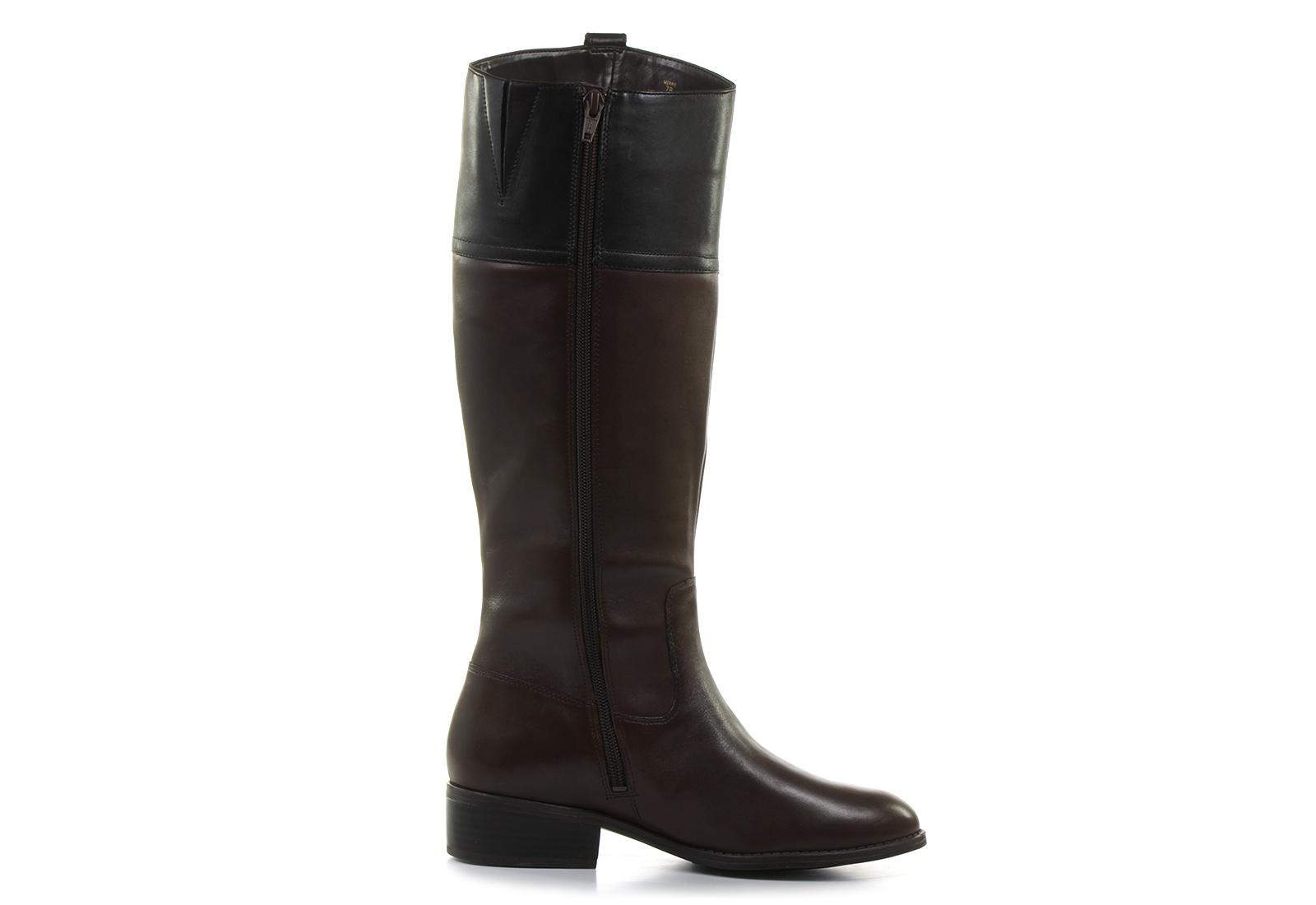 Lauren Csizma - Merrie - 802664847003 - Office Shoes Magyarország 88781875a3