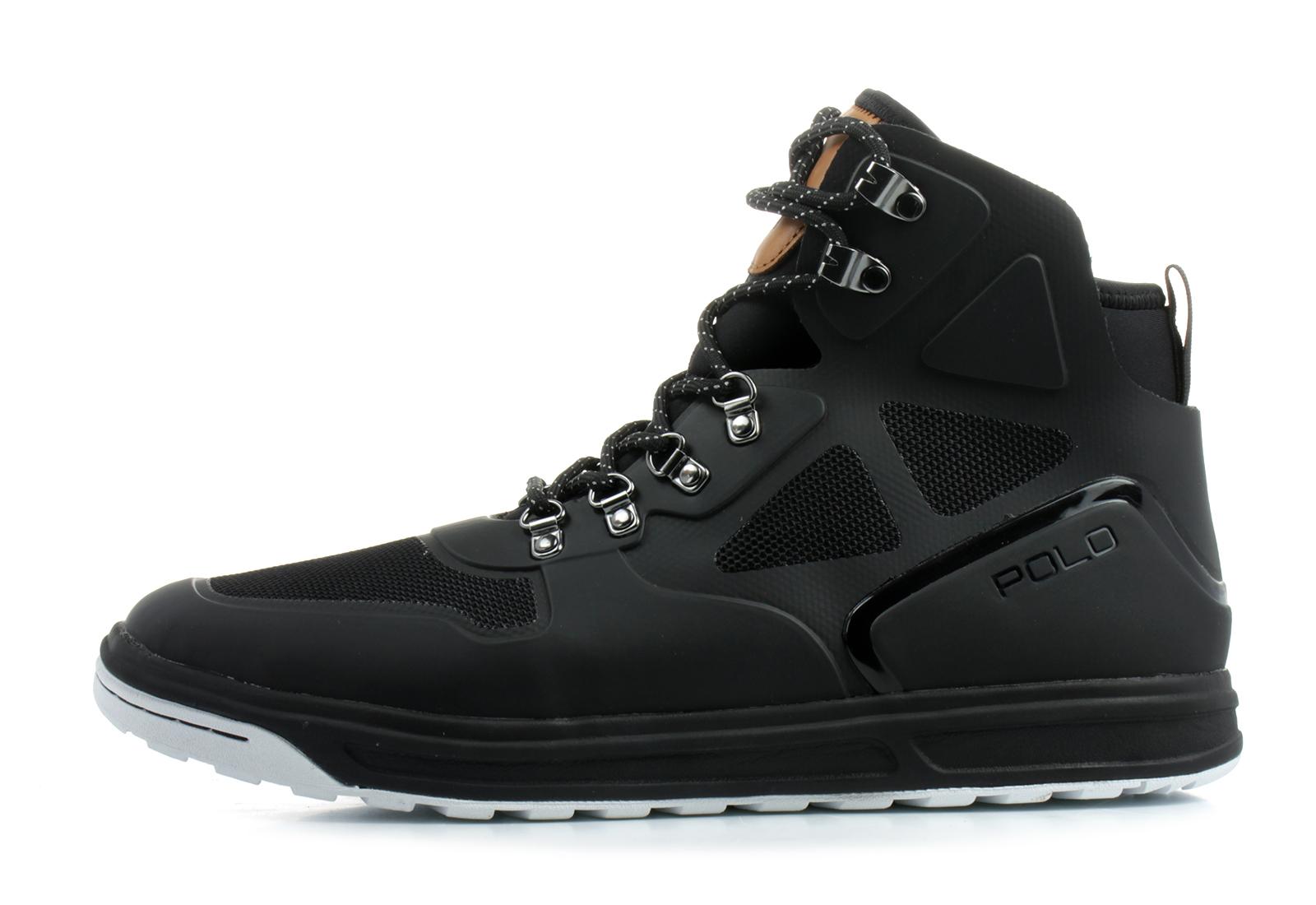 Alpine Women S Shoes