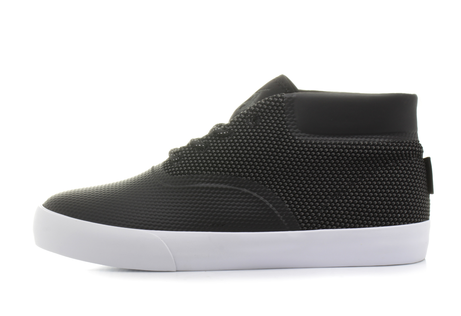 Polo Ralph Lauren Cipő - Vadik-ne - 816678120001 - Office Shoes ... 1183d4c649
