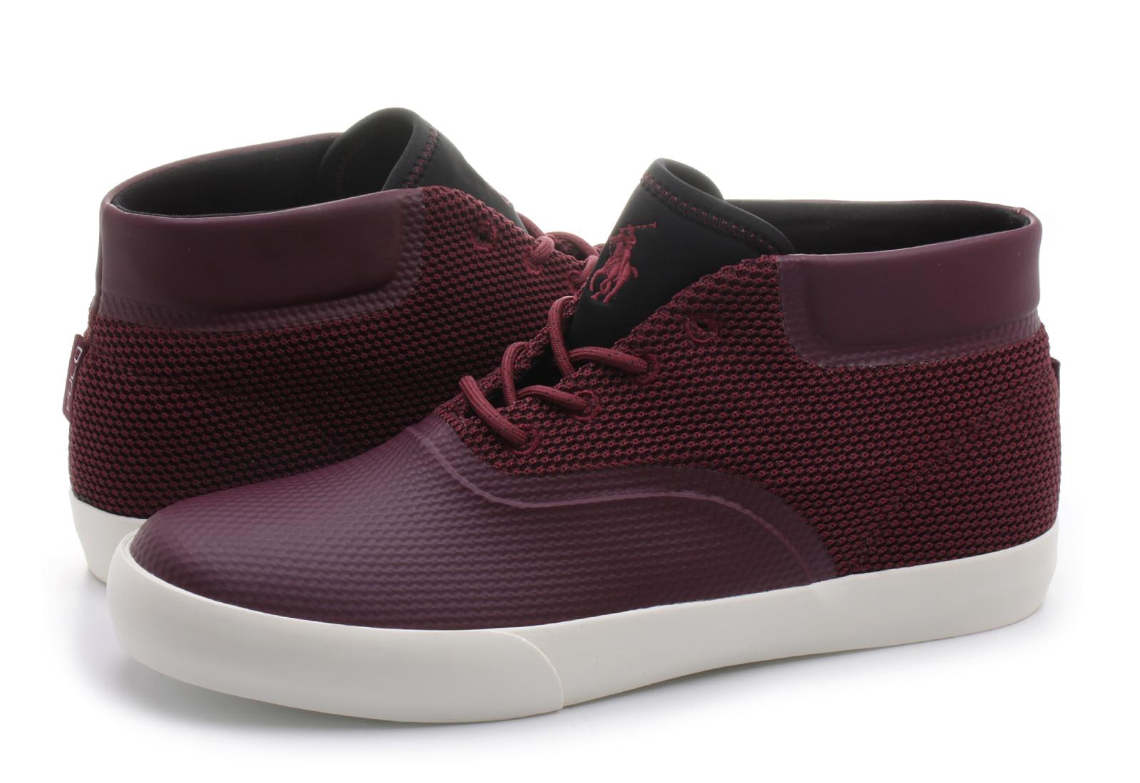 Polo Ralph Lauren Shoes Vadik-ne