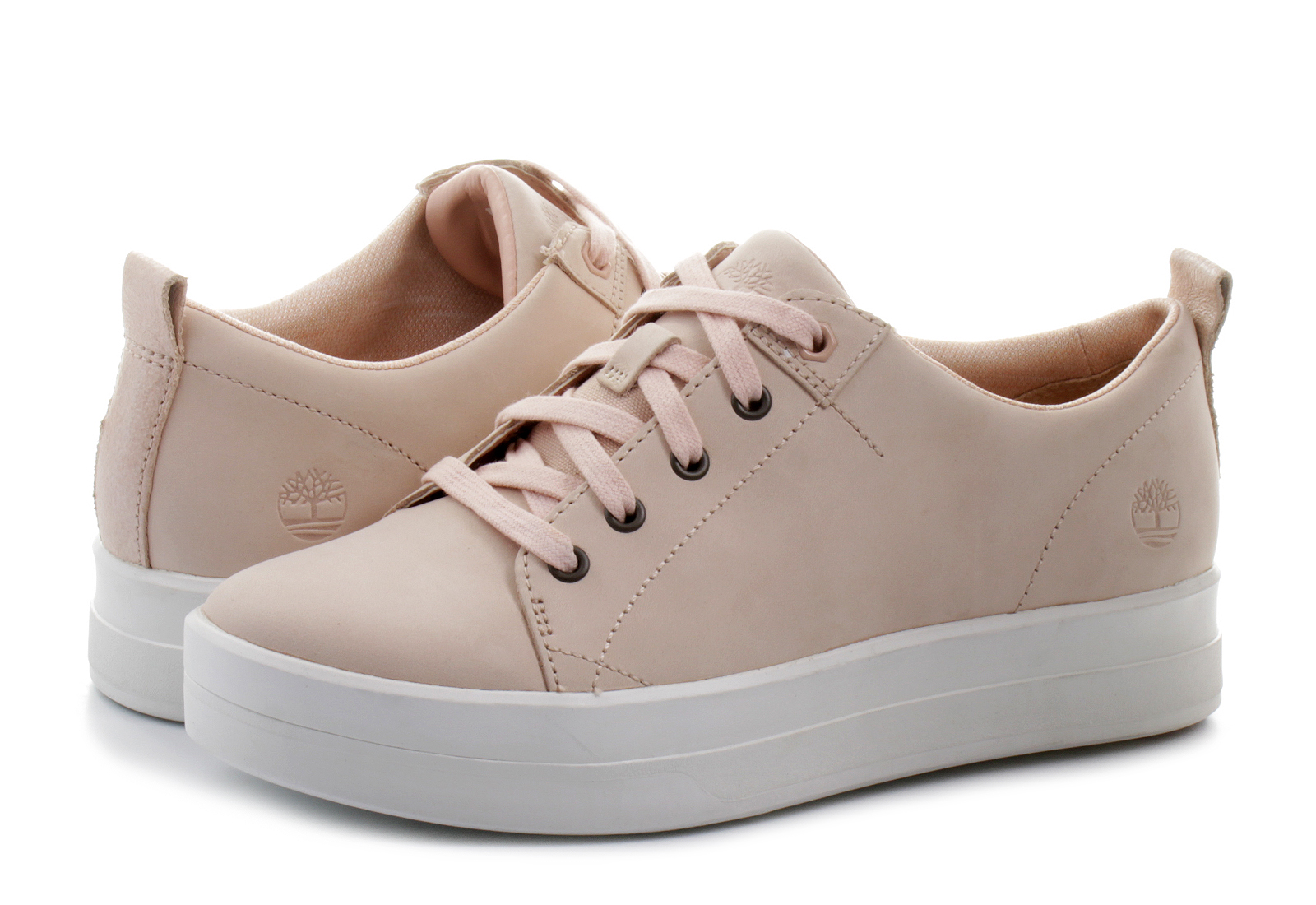 Timberland Shoes - Mayliss Ox - a1i6v-pnk - Online shop for sneakers ... 6f22ad73a541
