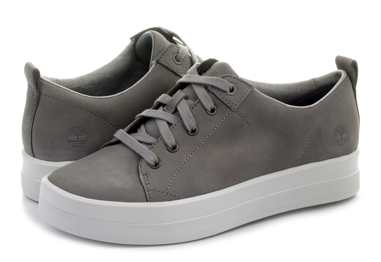 Timberland Pantofi Mayliss Ox
