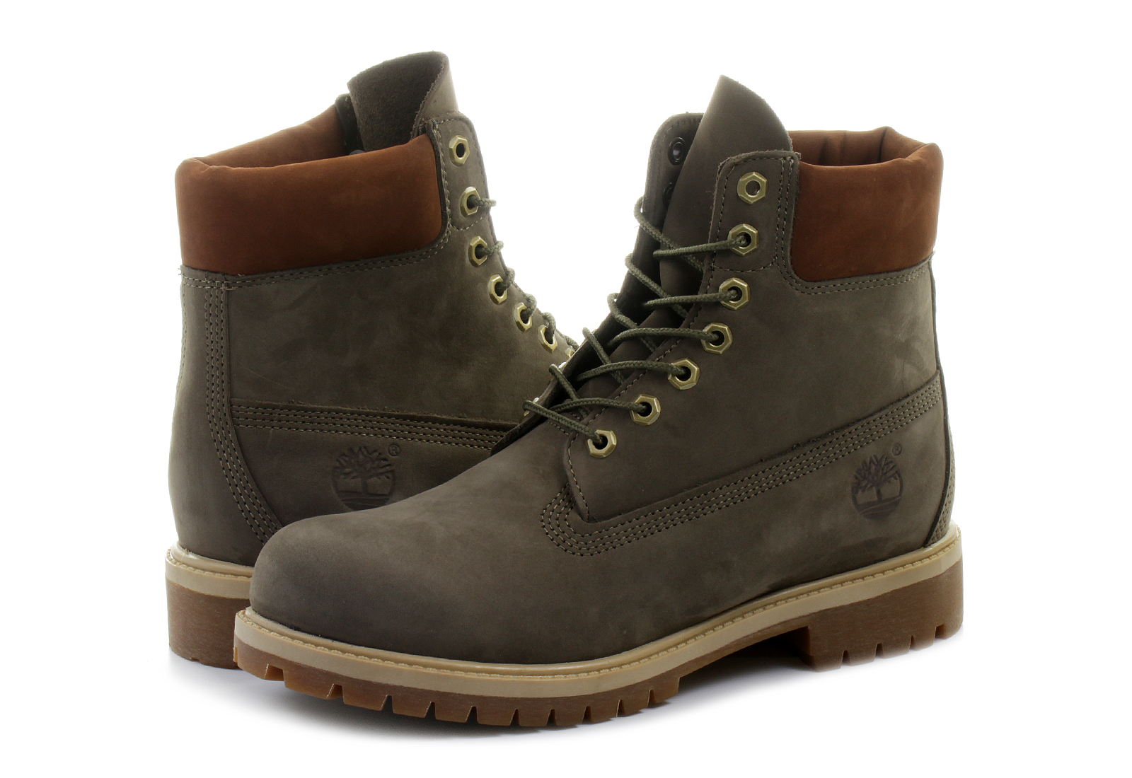 2 reviews of Timberland Factory Outlet