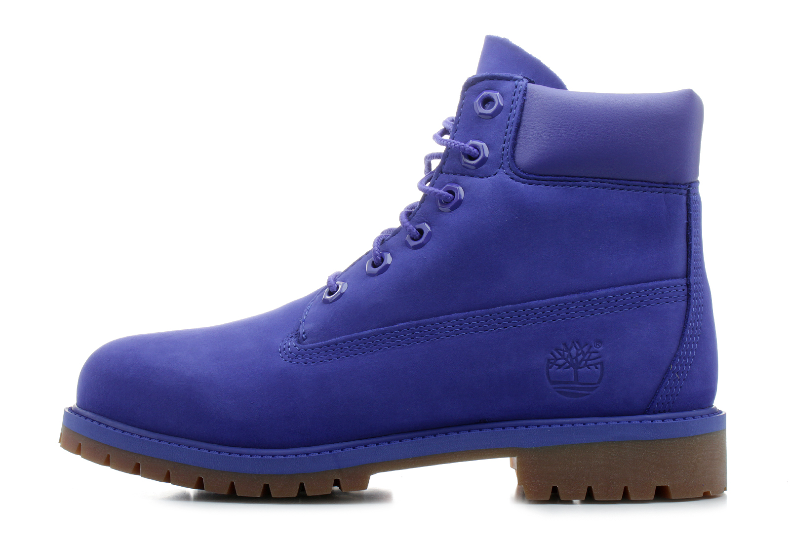 Timberland 6 Inch puchowe
