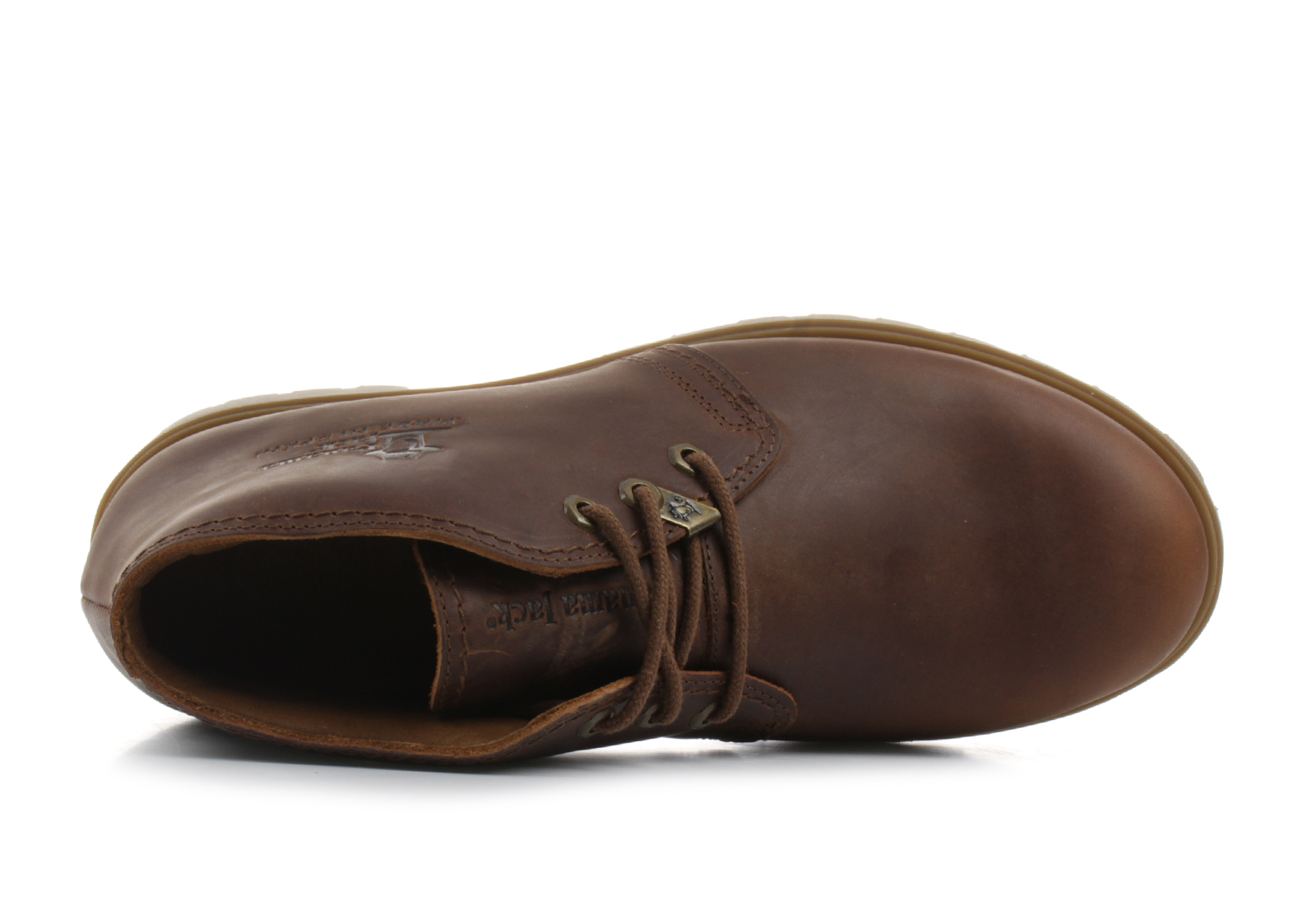 Panama Jack Shoes Prices