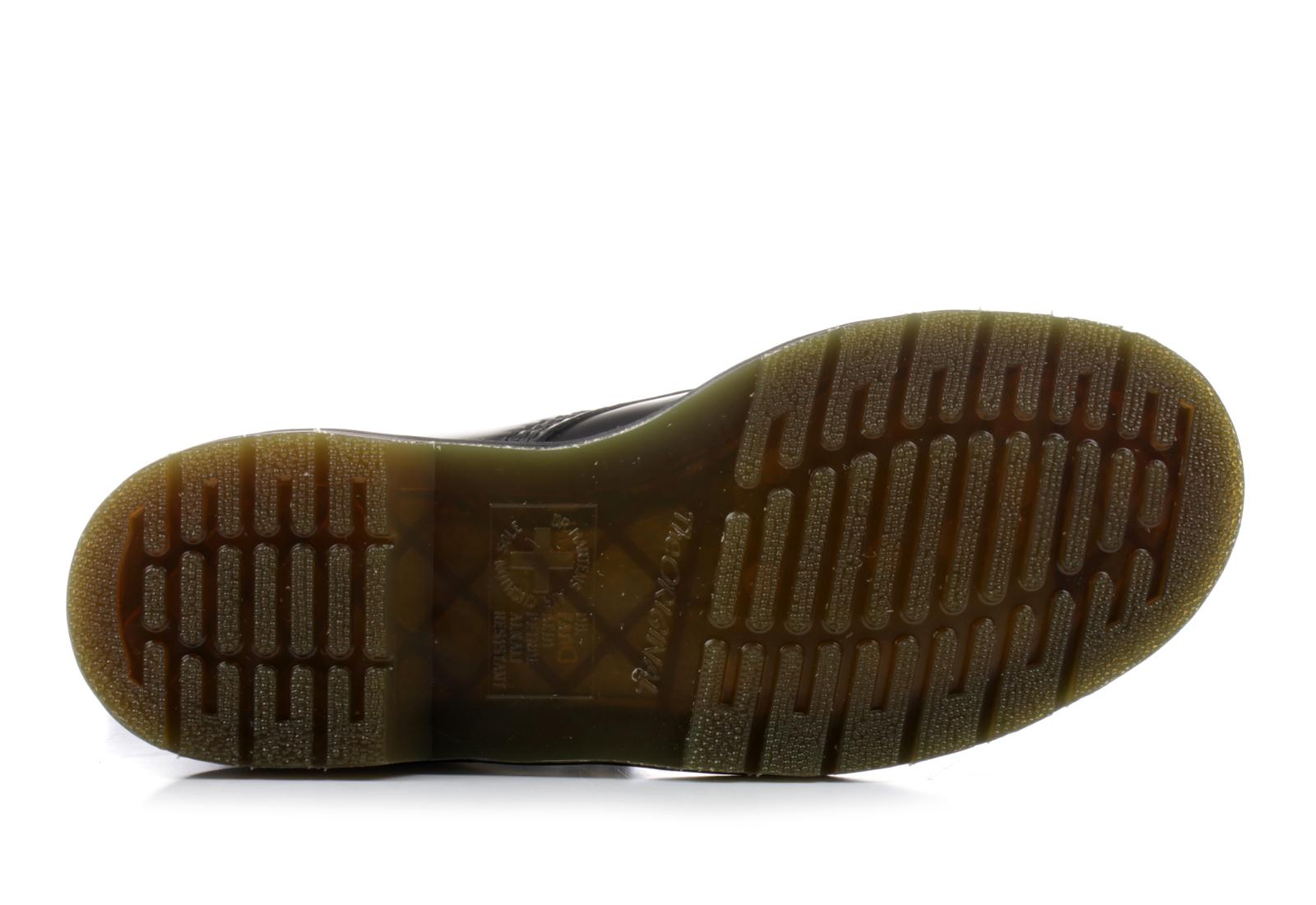 c0d52ccf6665 Dr Martens Boots - 1490 - 10 Eye Boot - DM10092001 - Online shop for ...