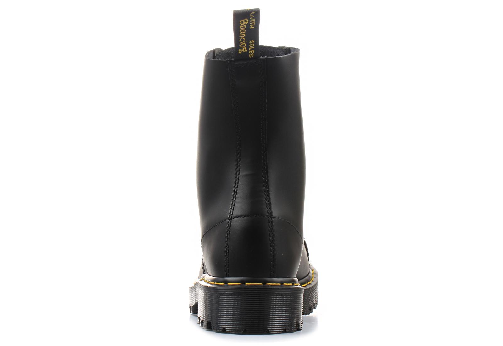 f59e4f53e08a Dr Martens Boots - 8761 - 10 Eye Boot - DM10966001 - Online shop for ...