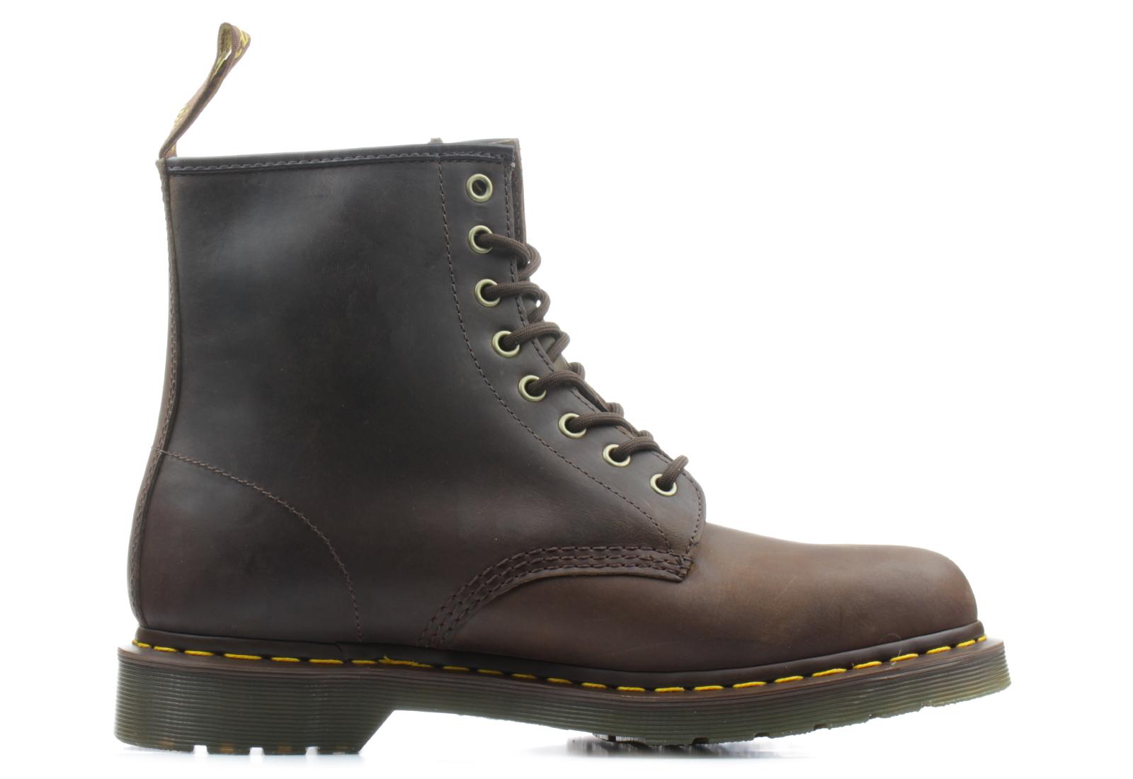 Dr Martens Boots 1460 8 Eye Boot Dm11822203 Online