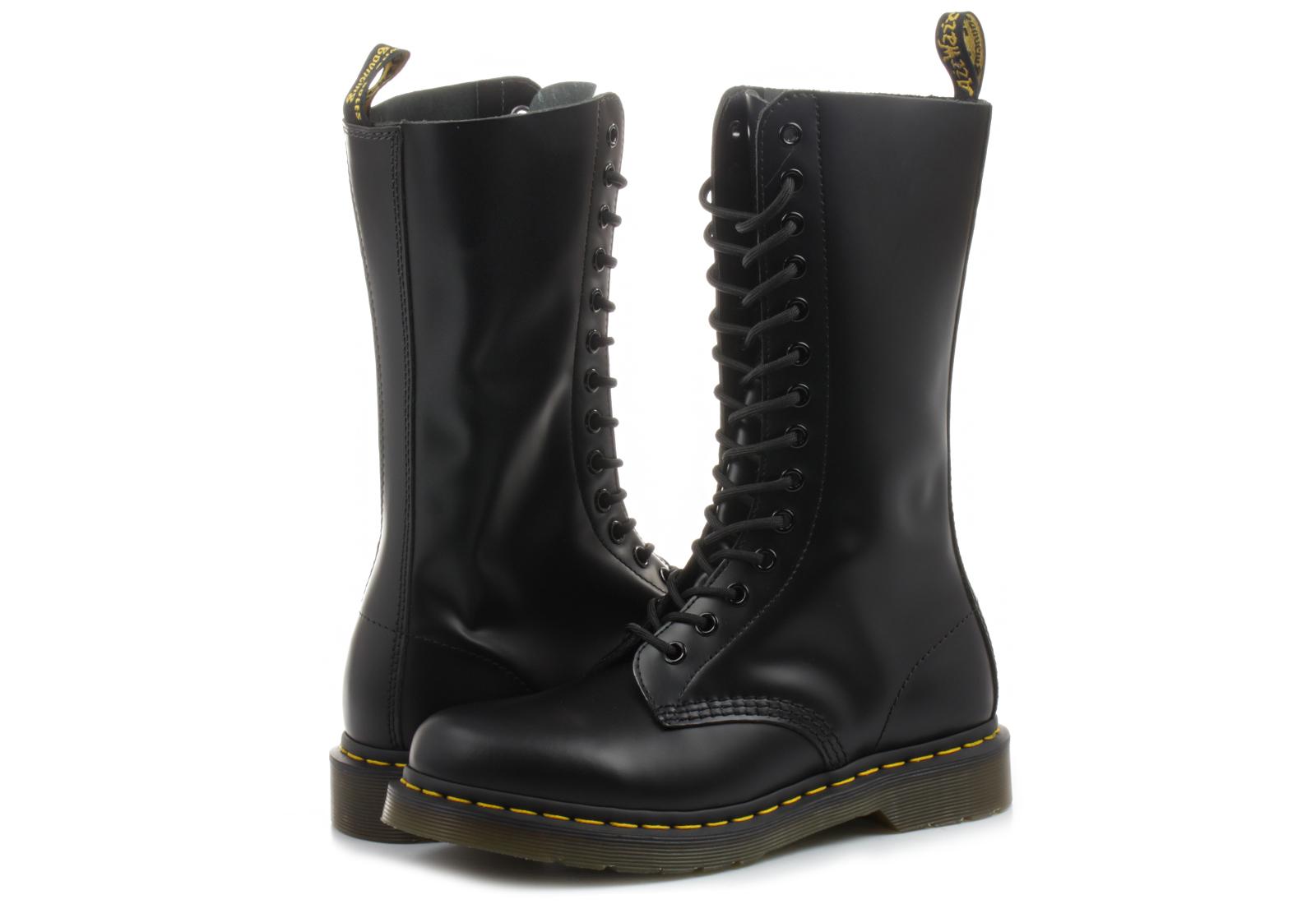 Dr Martens Boots 1914 14 Eye Boot Dm11855001