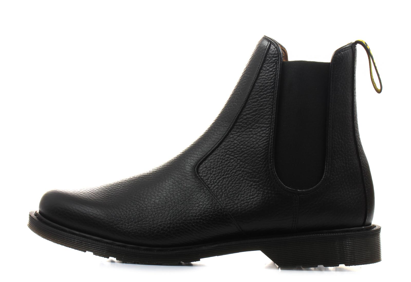 Dr Martens Csizma - Victor - Chelsea Boot - DM16473001 - Office ... 320a330e55