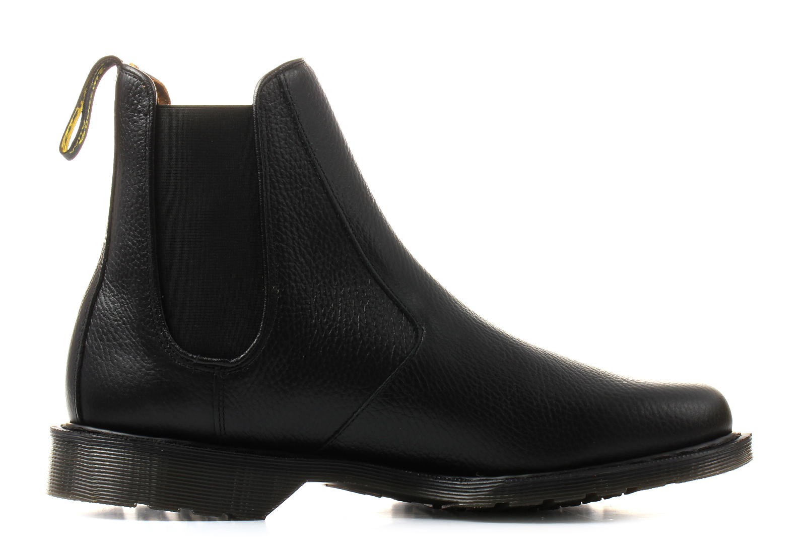 Dr Martens Boots Victor Chelsea Boot Dm16473001