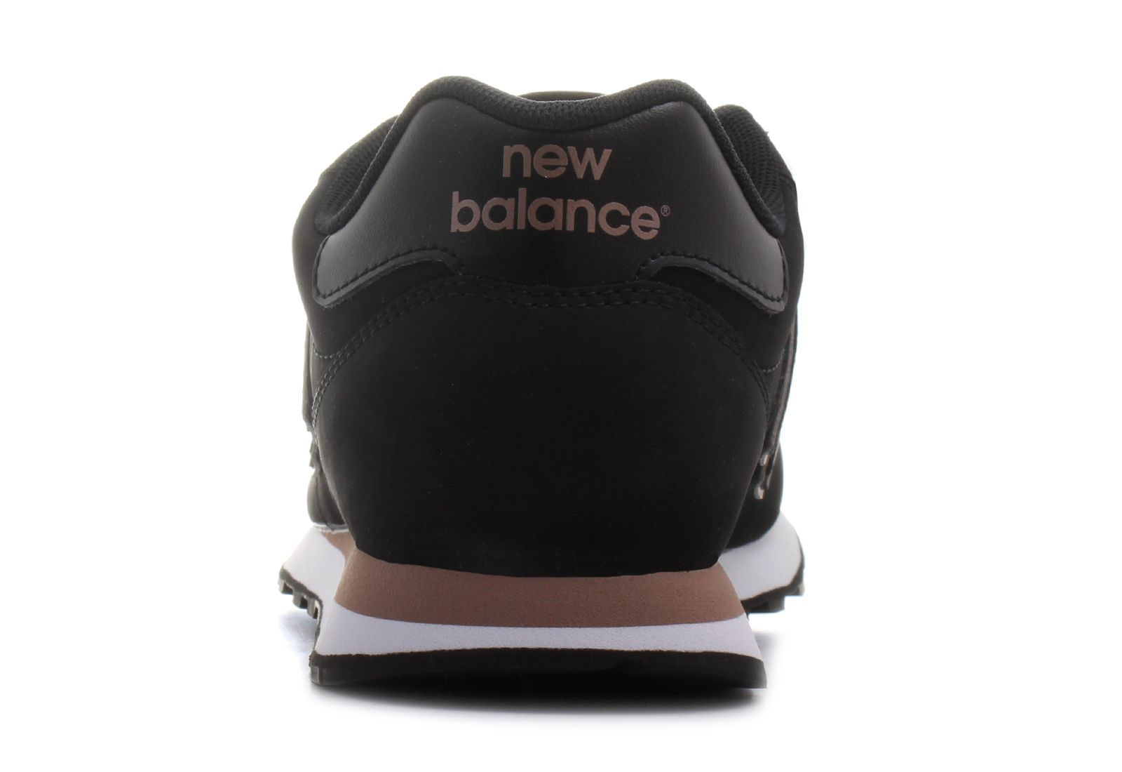 new balance 500 gsp