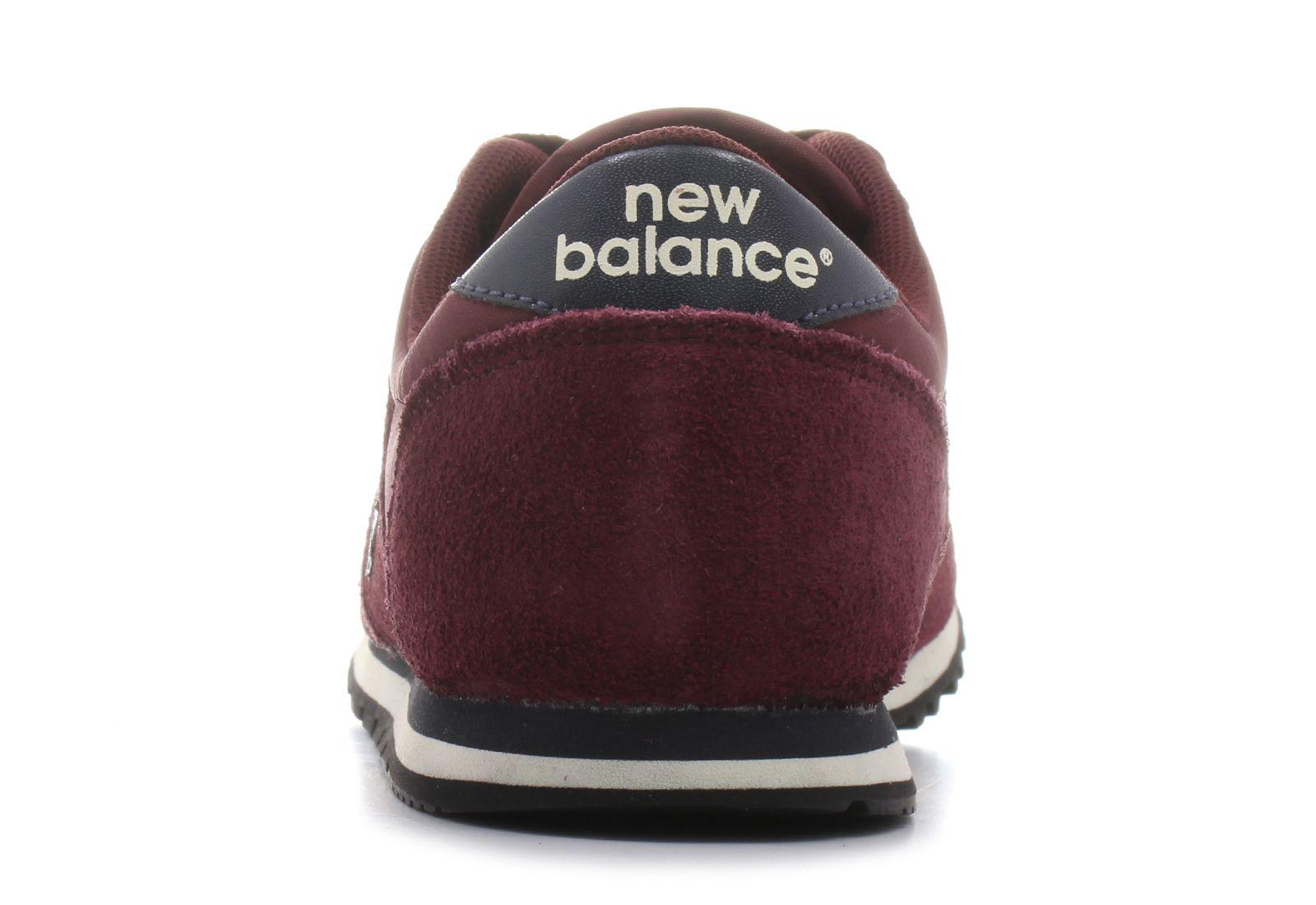 new balance kl420