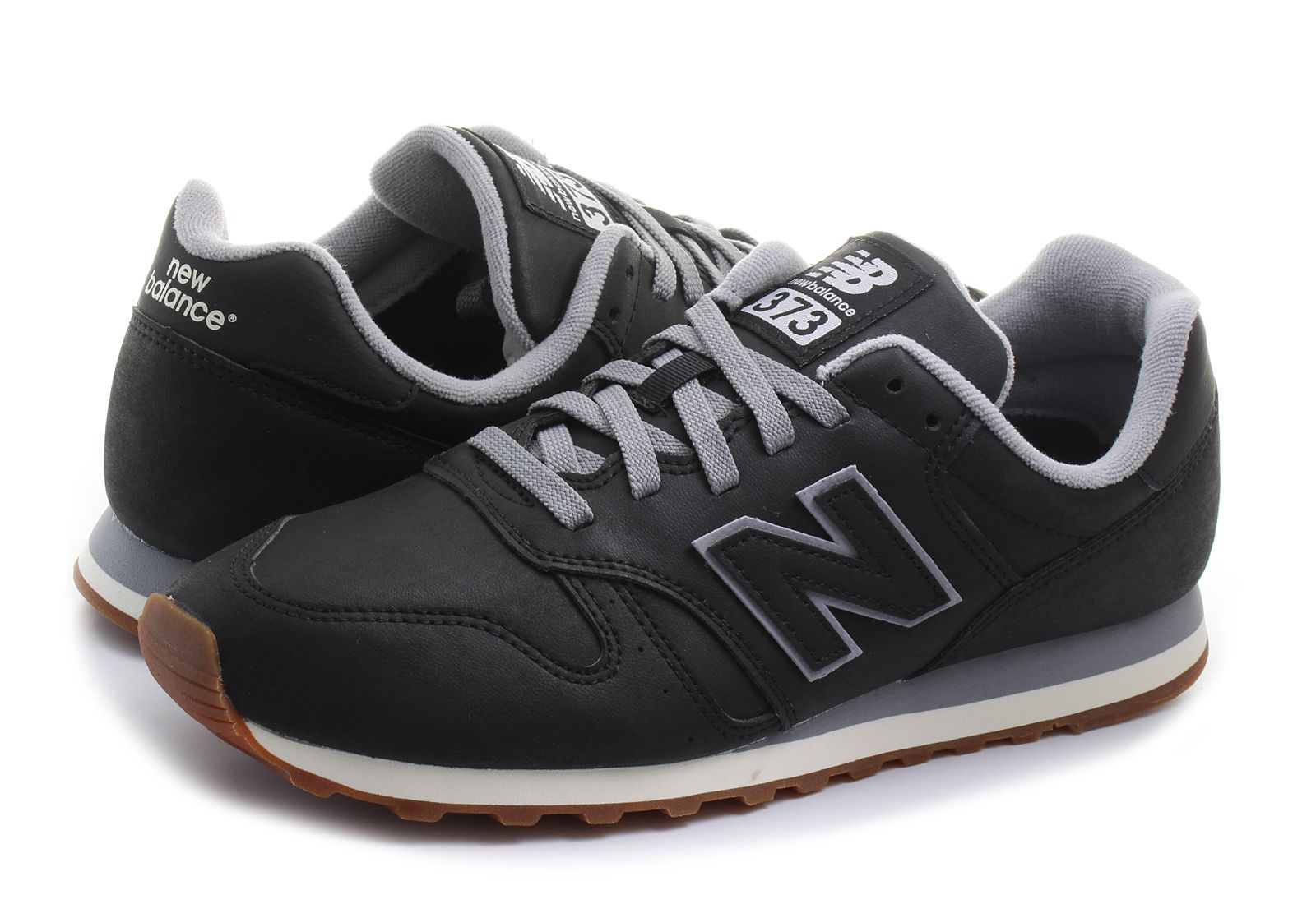 Where Are New Balances Shoes Sold