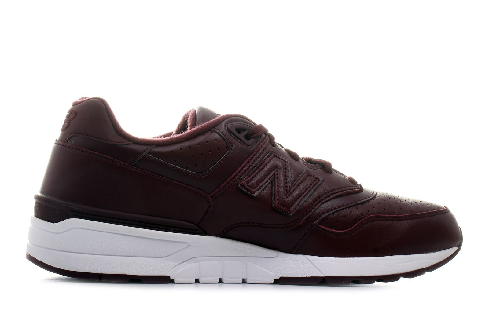 Coupons > Shoes > New Balance Coupons. Groupon Bucks Earned: Sign Up. Shop tvjerjuyxbdmp.ga Coupons Available. 3 Verified Coupons Filter by. All Coupons (23) Promo Codes (5) Sales (18) In-Store Offers (0) Come to New Balance to shop all the TCS New York City Marathon Event Gear.