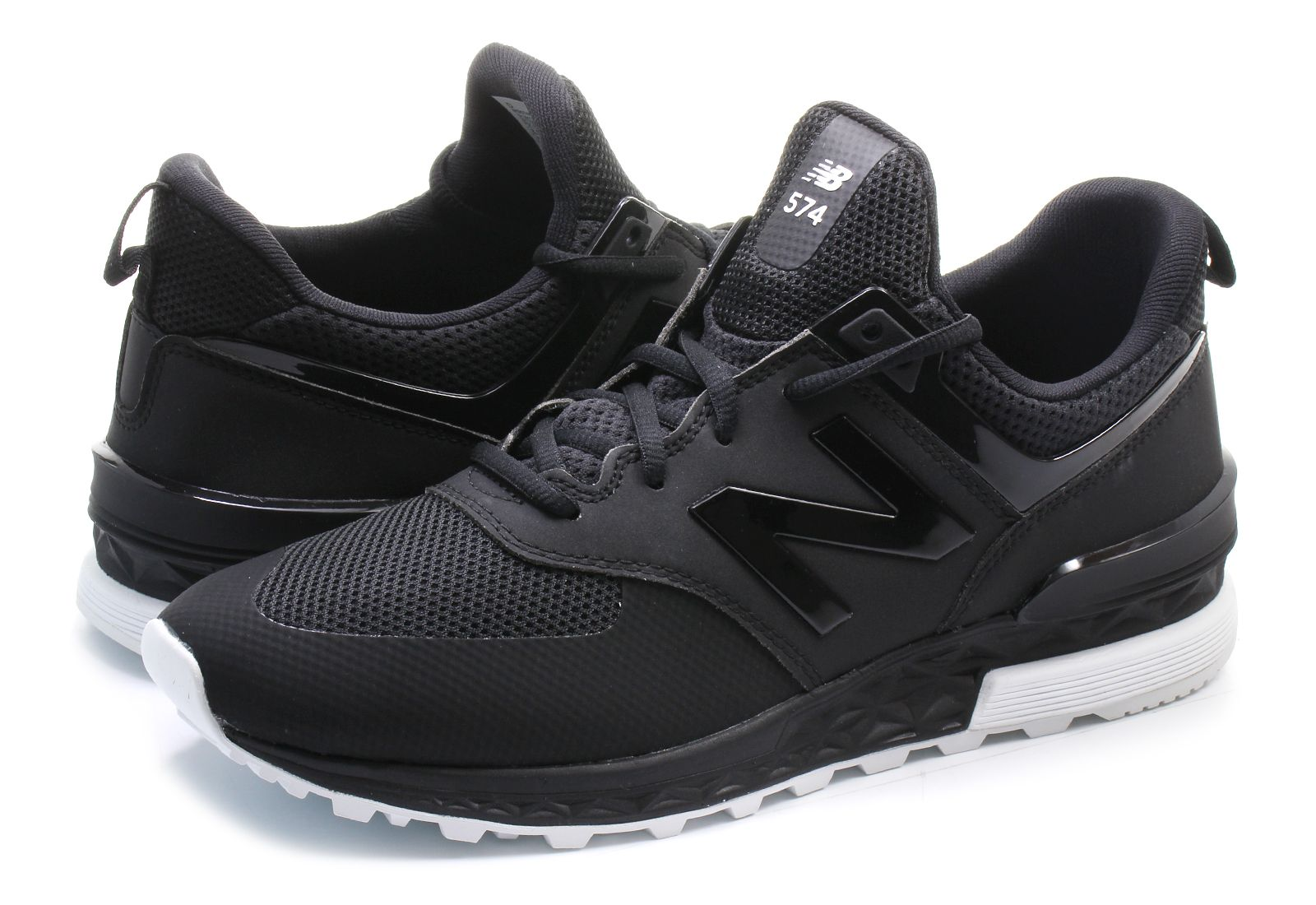 Best Nb Womens Trainer Shoe