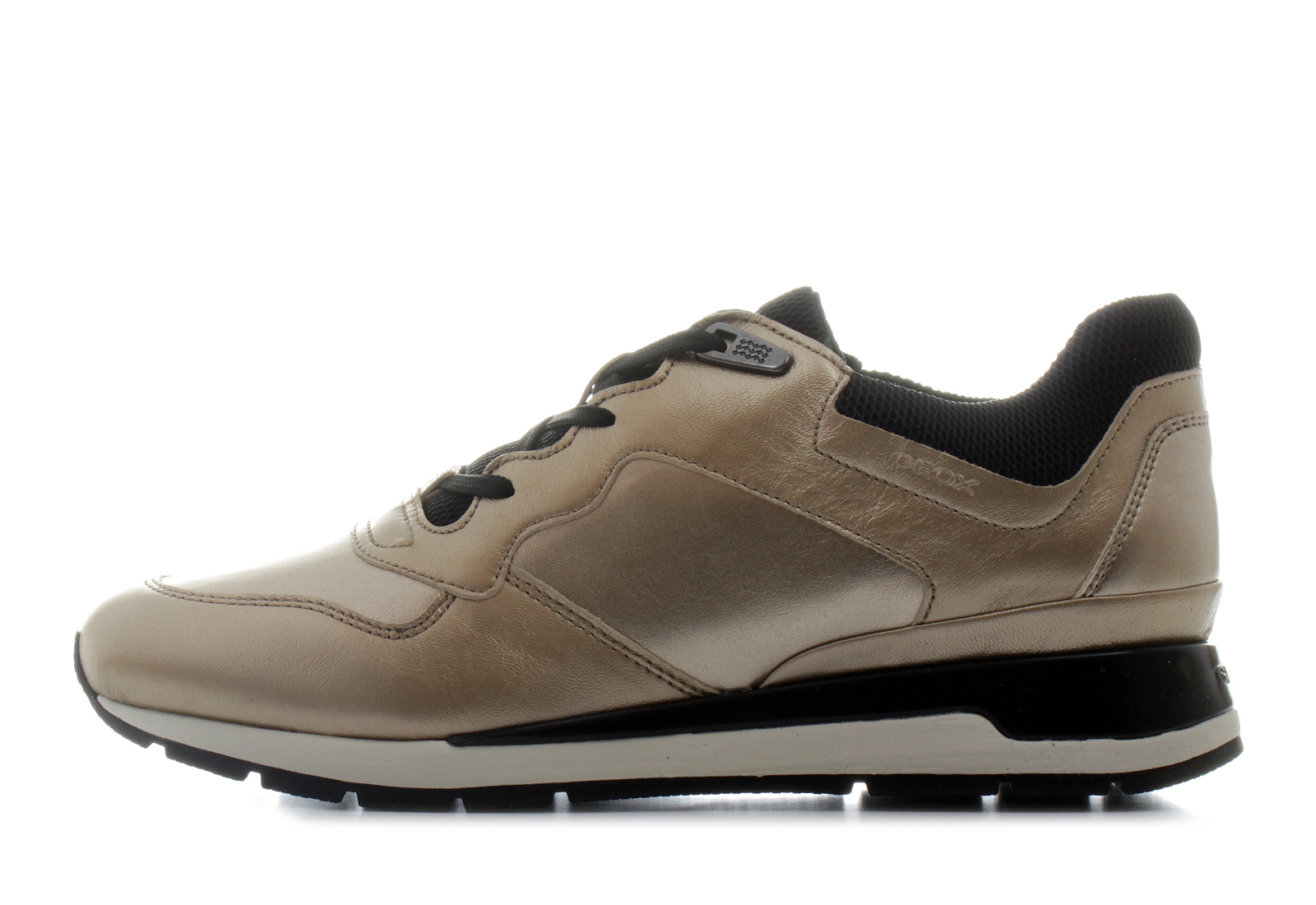 Geox Sport Shoes