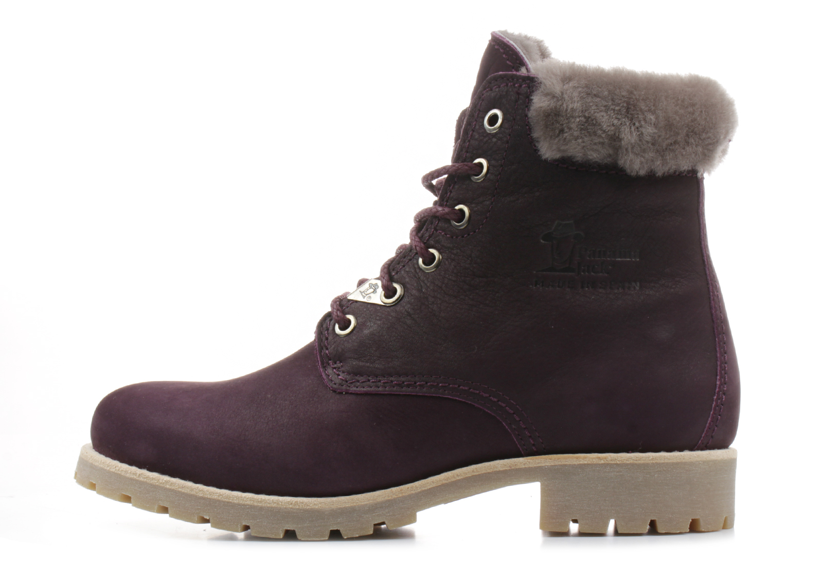 panama jack boots panama 03 igloo panama ig b25 online shop for sneakers shoes and boots. Black Bedroom Furniture Sets. Home Design Ideas