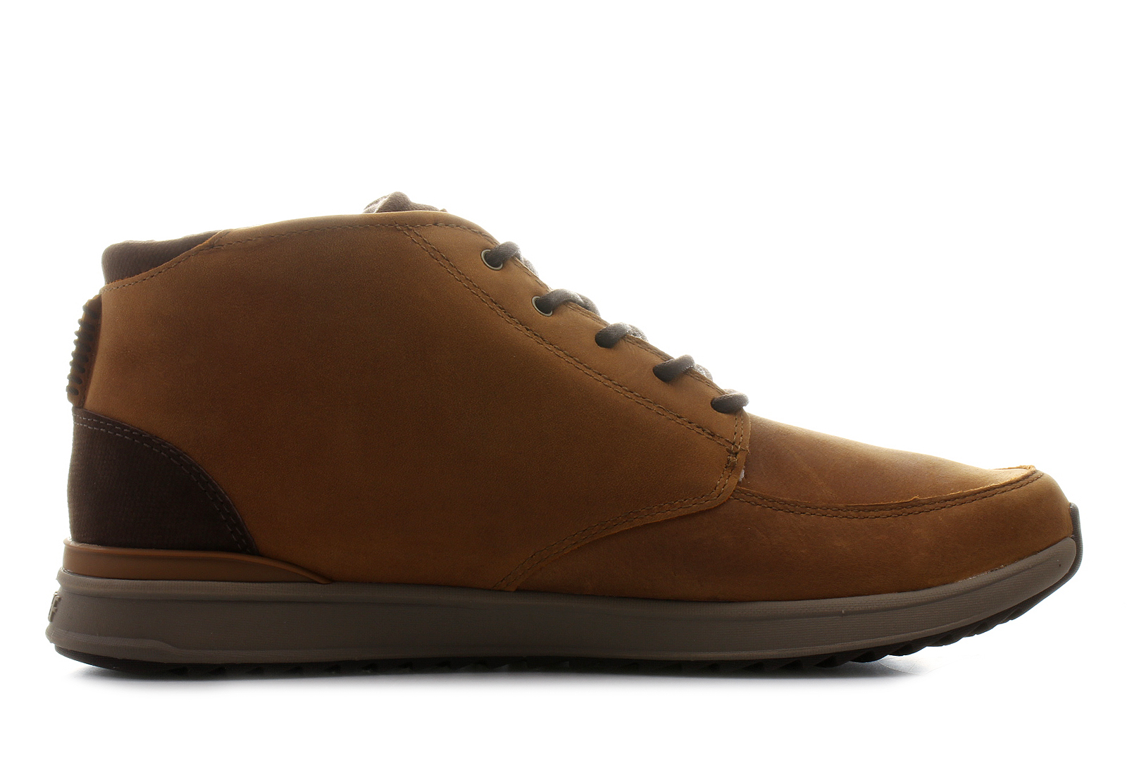 Reef Shoes Rover Mid Wt Ra3623cbn Online Shop For