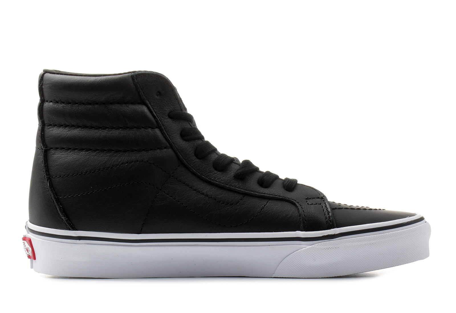 vans sneakers sk8 hi reissue va2xsbqx5 online shop for sneakers shoes and boots. Black Bedroom Furniture Sets. Home Design Ideas