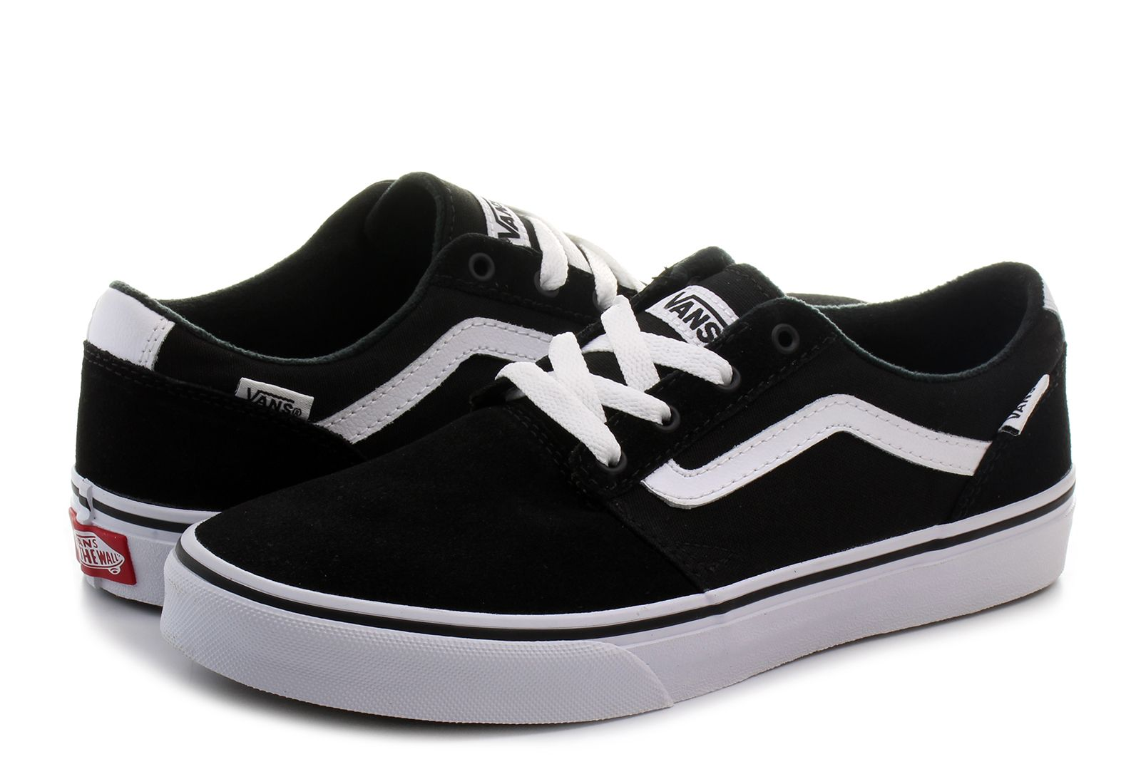 vans sneakers chapman stripe va349siju online shop for sneakers shoes and boots