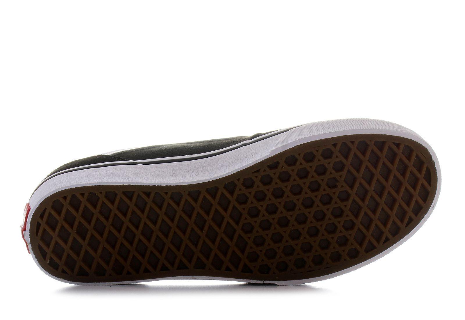 Vans Sneakers - Chapman Stripe - VA349SIJU - Online shop for ... 36990c1688