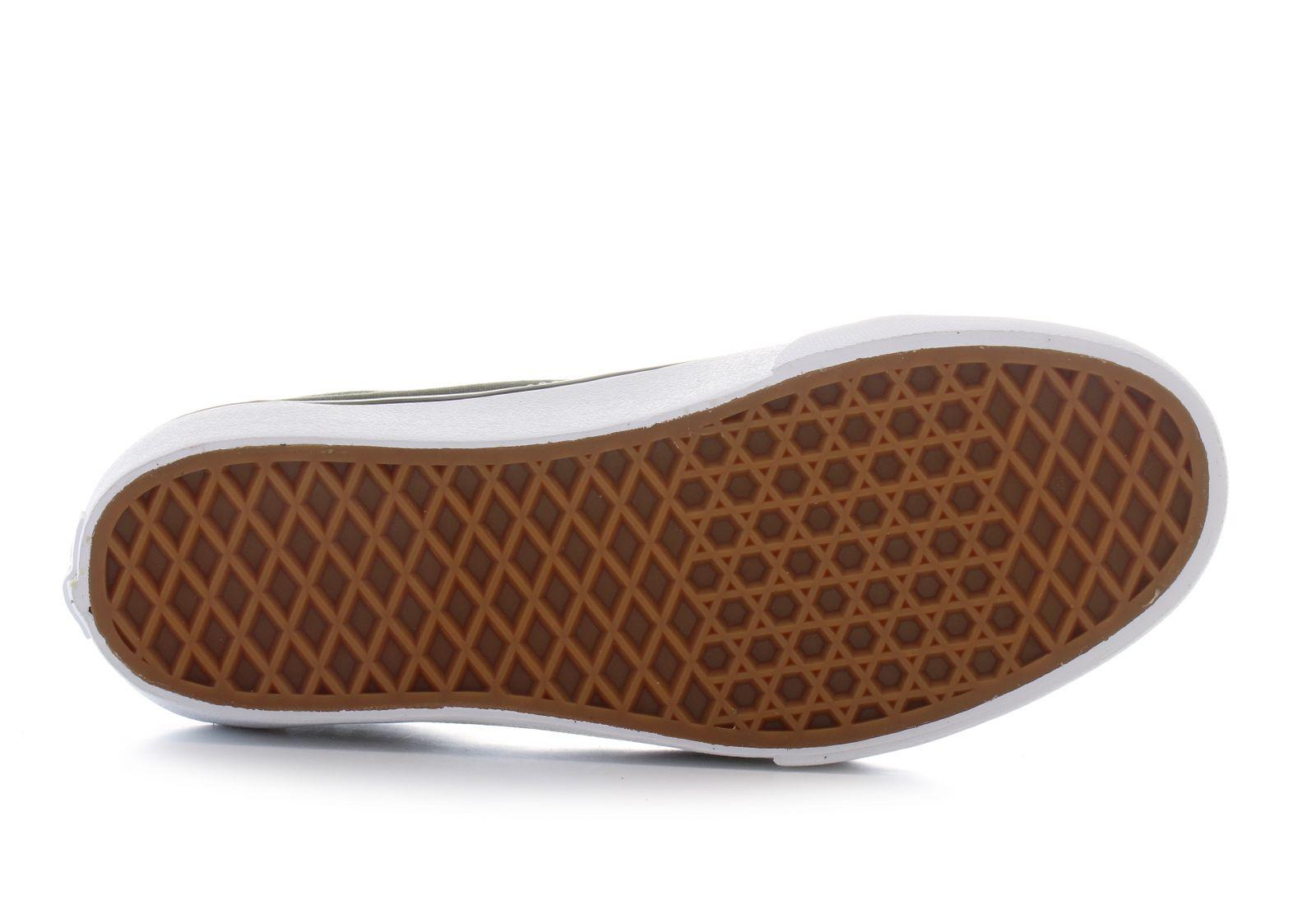Vans Shoes - Ua Old Skool Platform - VA3B3UY28 - Online shop for ... c922d9a6af